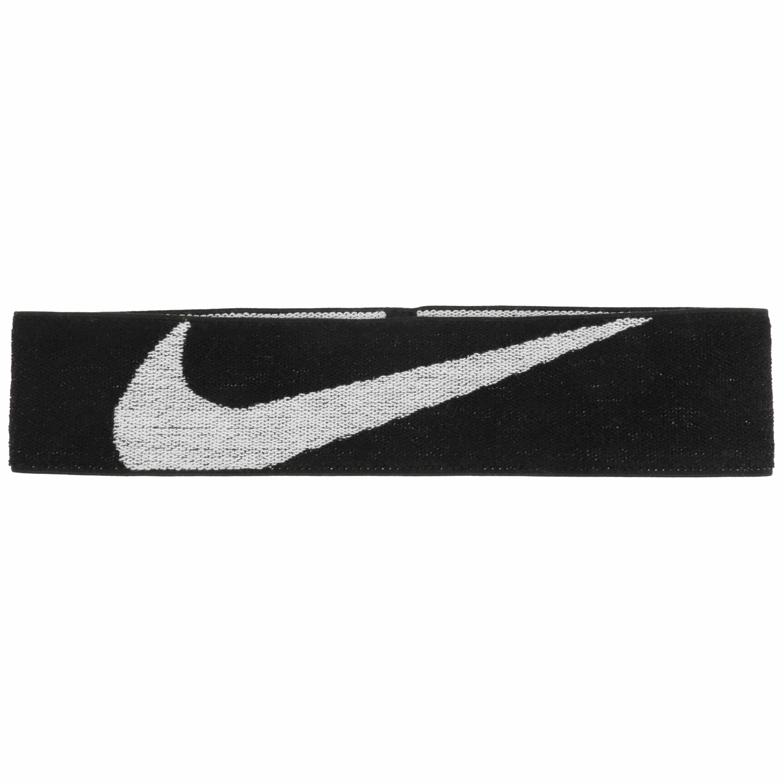 Logo Nike Noir 55 Remise Www Efmak Com Tr