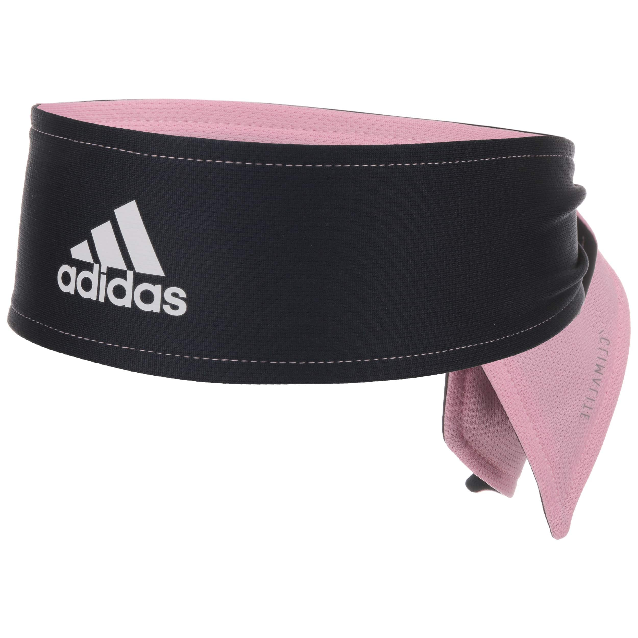 Bandeau Ten Rev by adidas
