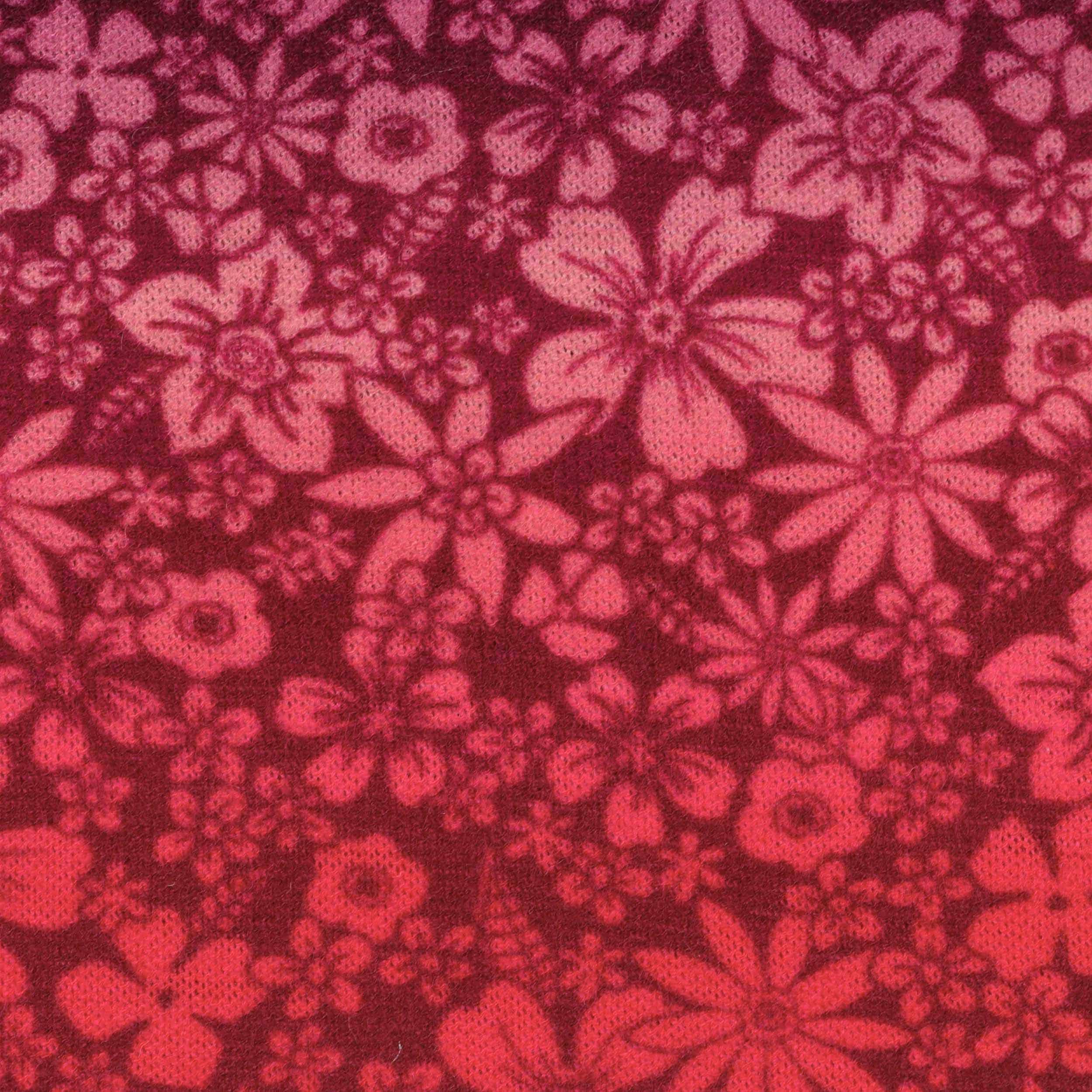 Bandeau Yenta Pink by BUFF, EUR 14,95 --  Chapeaux, casquettes et ... dde885b1b19