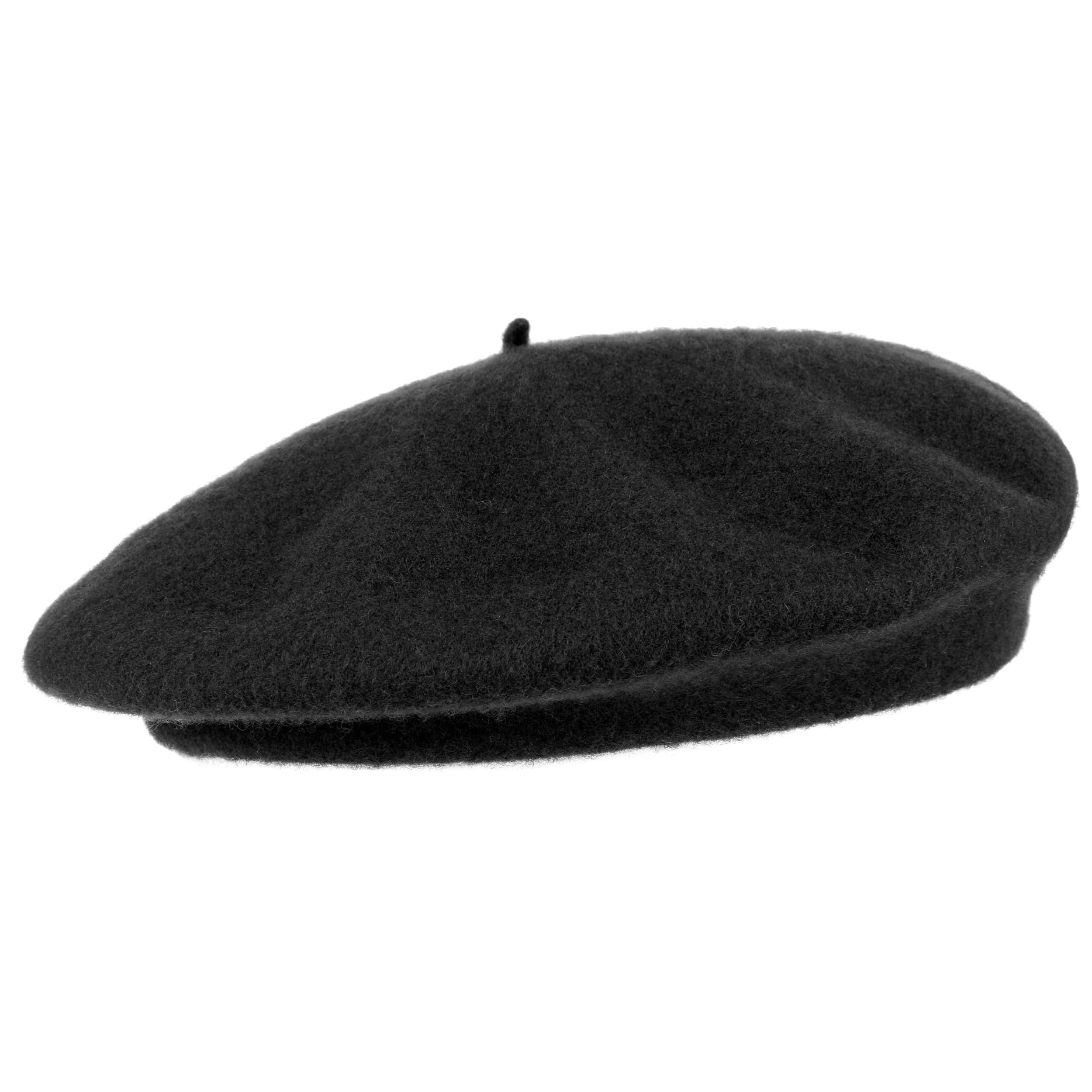 Béret Luka pour Enfant, EUR 19,95 --  Chapeaux, casquettes et ... 61579c1f369