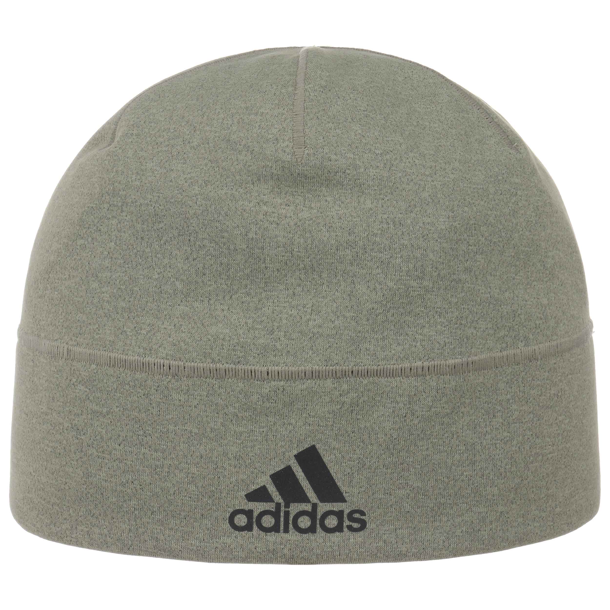 Bonnet Beanie Climaheat Performance by adidas