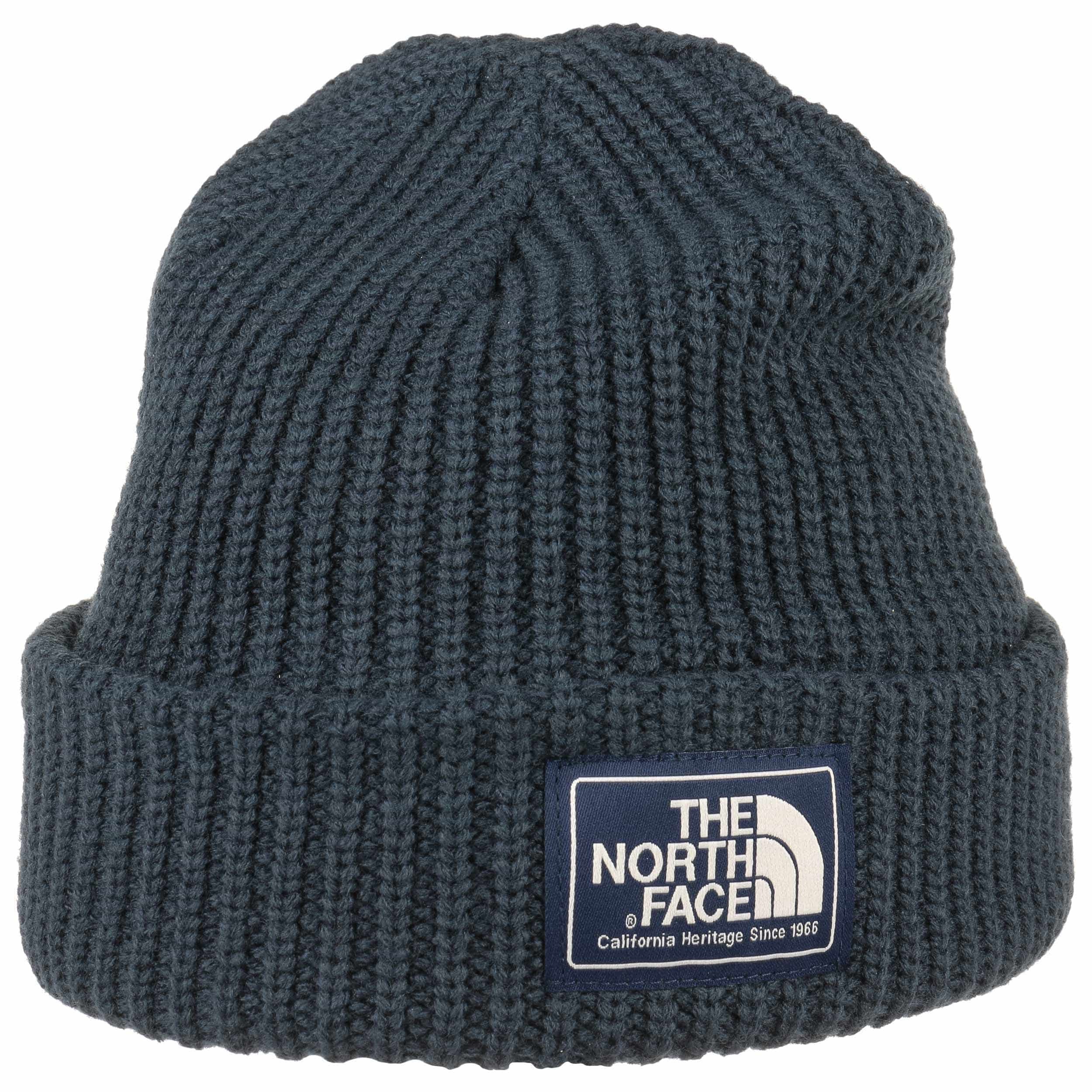 de17d92789 Bonnet Beanie Salty Dog by The North Face, EUR 34,95 --> Chapeaux ...