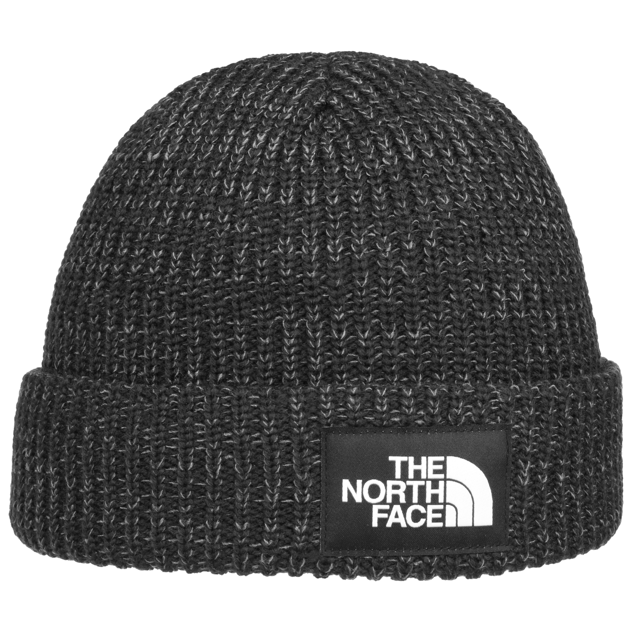 Bonnet Beanie Salty Dog by The North Face