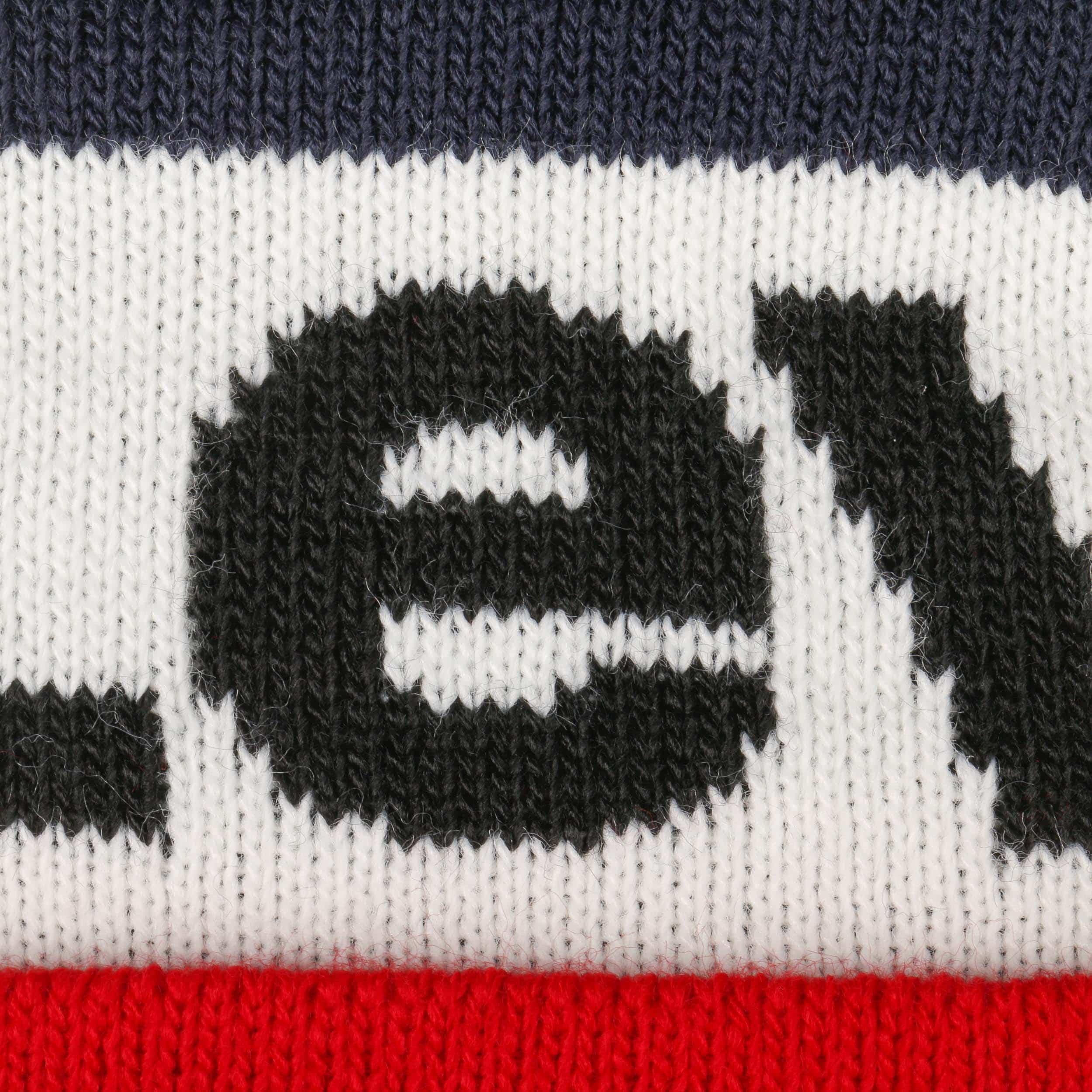 ffc18c954ddd Bonnet Beanie Sportswear Logo by Levi´s, EUR 24,95 --  Chapeaux ...
