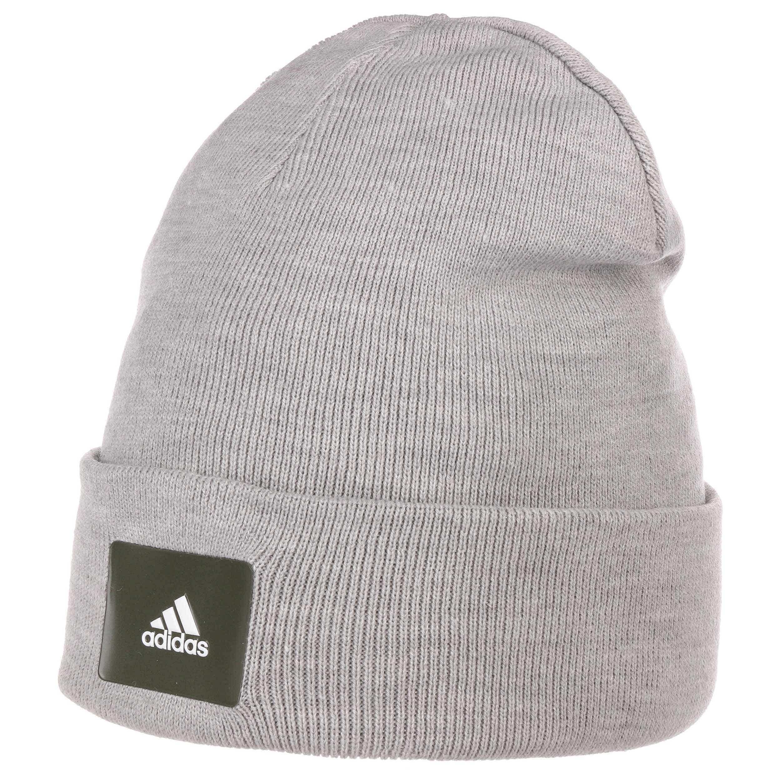 shop best sellers picked up detailed pictures Bonnet Beanie Woolie Logo by adidas