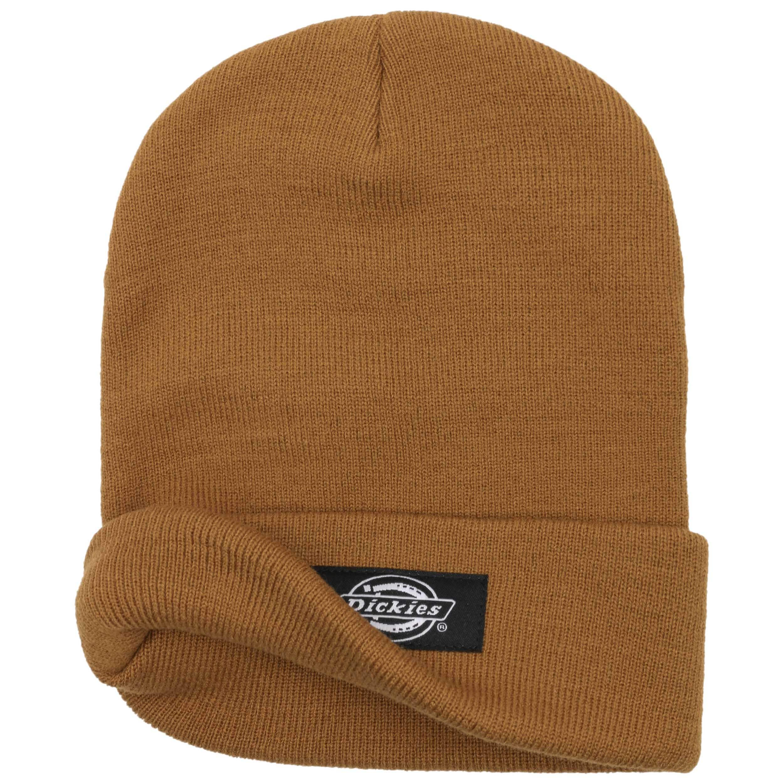 plus récent 01924 61612 Bonnet Beanie Yonker by Dickies