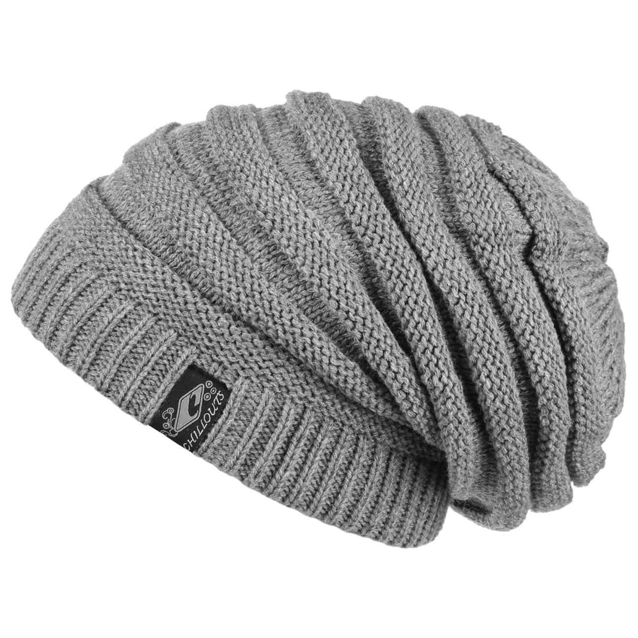e86efa7664223 Bonnet Brian Oversize by Chillouts, EUR 24,95 --> Chapeaux ...