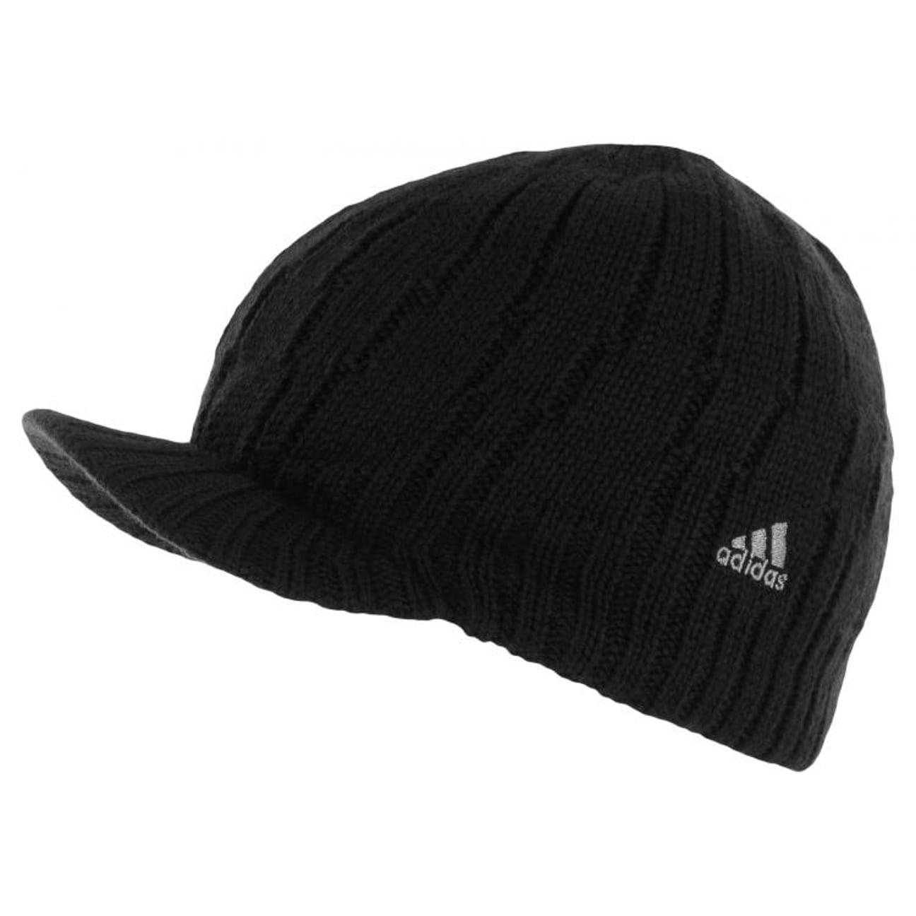 achat bonnet casquette adidas