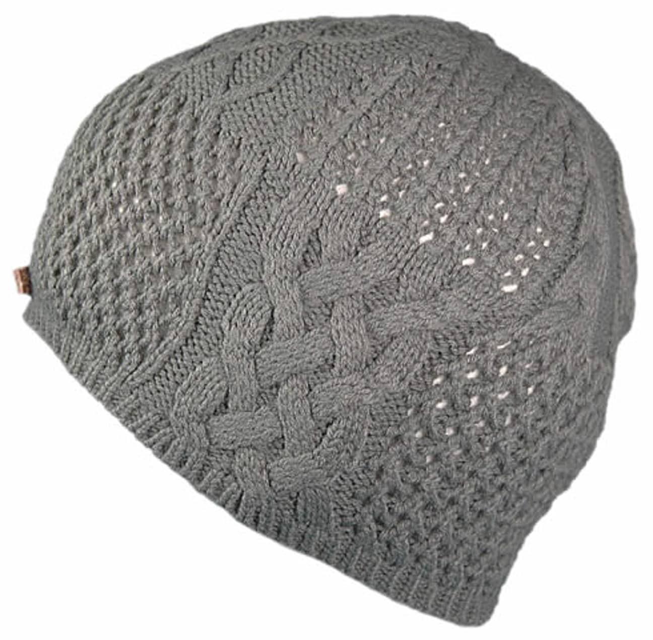 bonnet kangol patchwork en tricot eur 39 90 chapeaux casquettes et bonnets en ligne. Black Bedroom Furniture Sets. Home Design Ideas