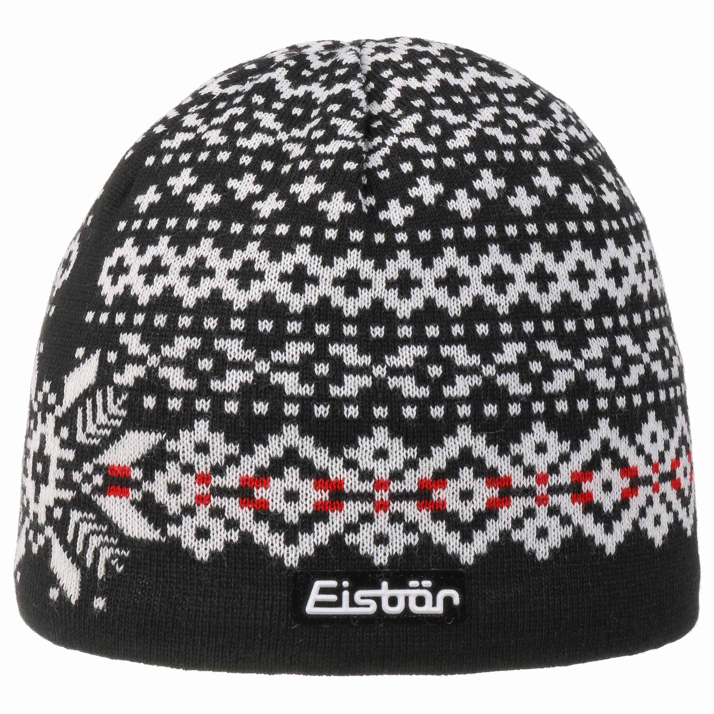 bonnet de ski madison beanie by eisb r 29 99. Black Bedroom Furniture Sets. Home Design Ideas