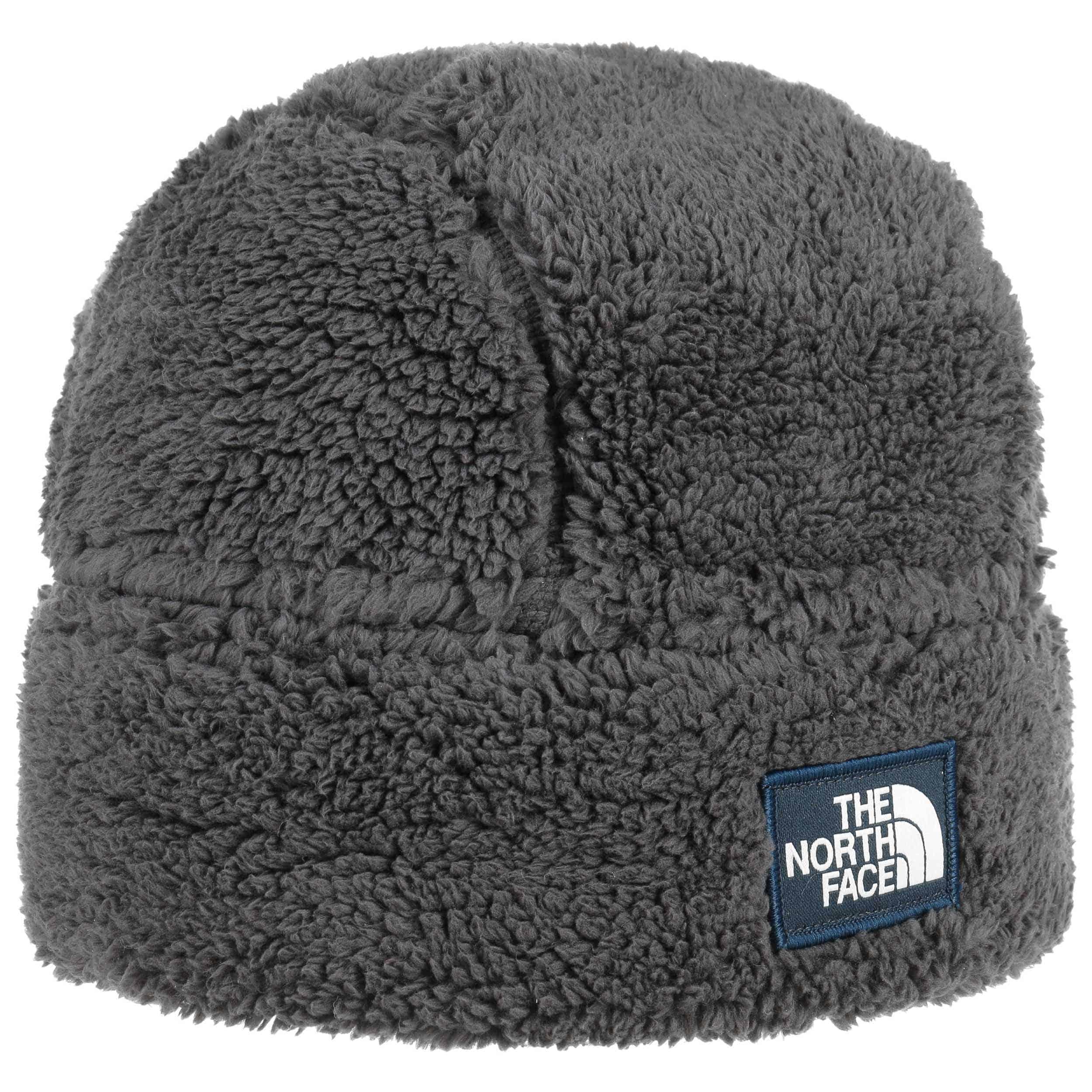 Bonnet en Polaire Campshire by The North Face, EUR 39,95 ... a078acc6c69c