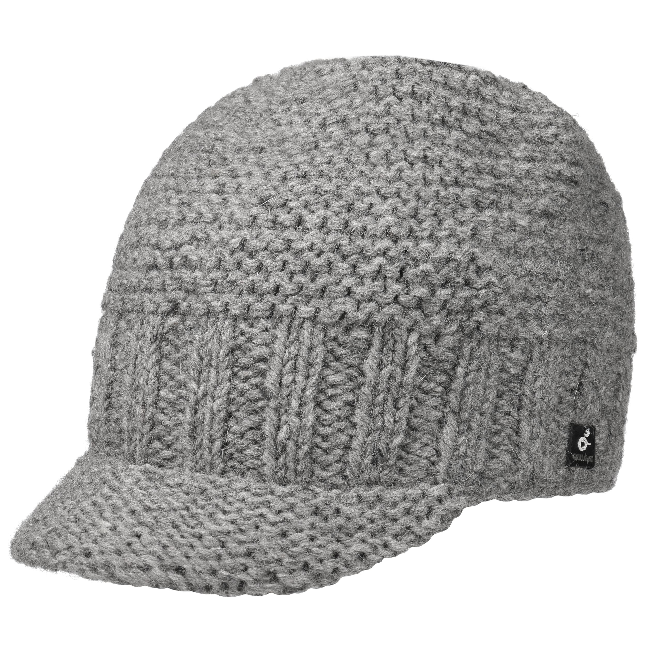 Bonnet en Tricot Inverno Wool by Chillouts, EUR 27,95 --  Chapeaux ... ca6a48e44ba