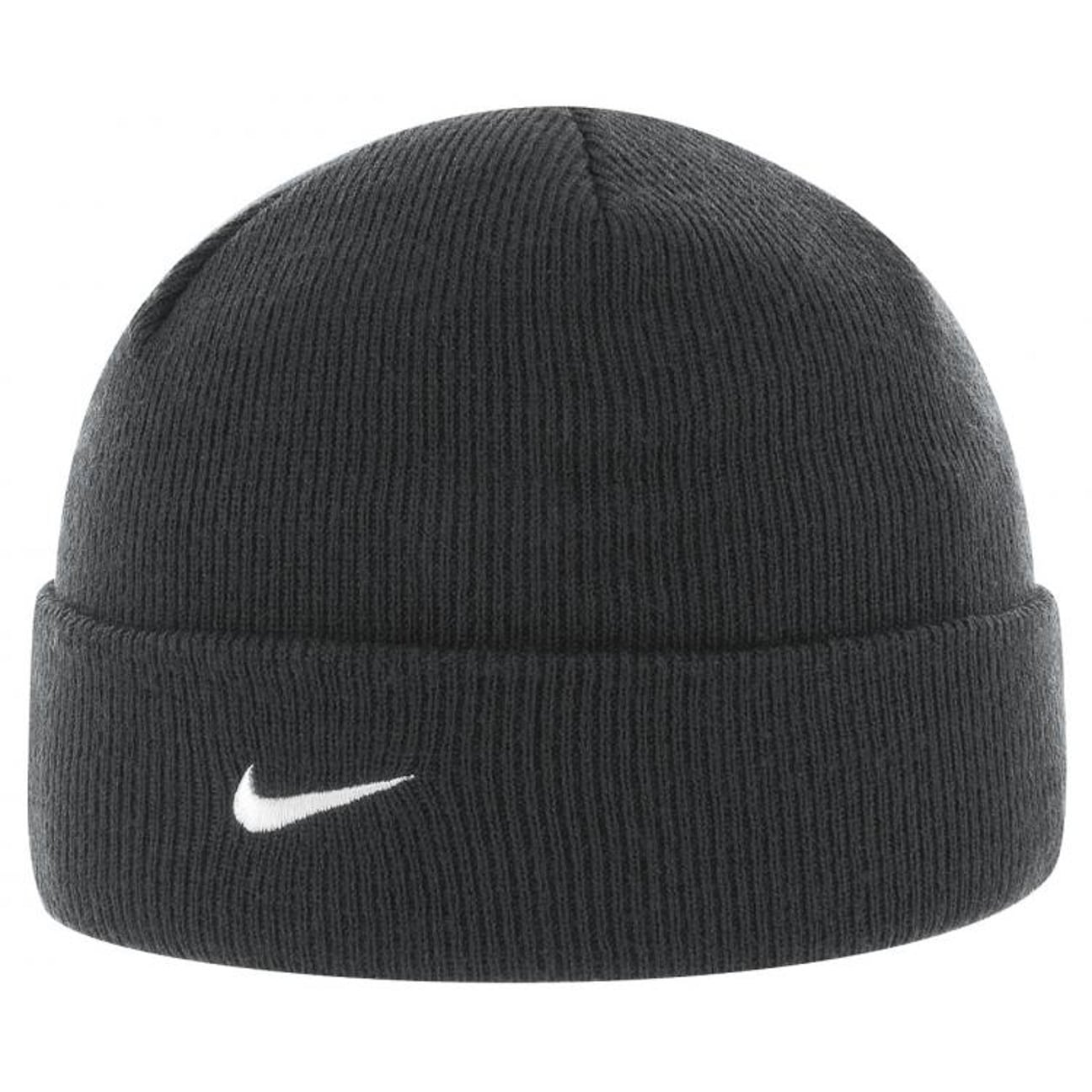 Bonnet en Tricot Prolong Youth by Nike , anthracite 1