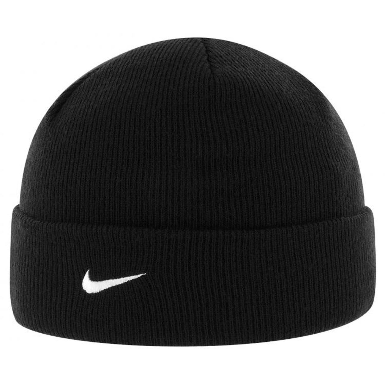 Prolong Chapeaux En Eur By Tricot Bonnet Nike Youth 9 gt; 95 OxwgqnZ