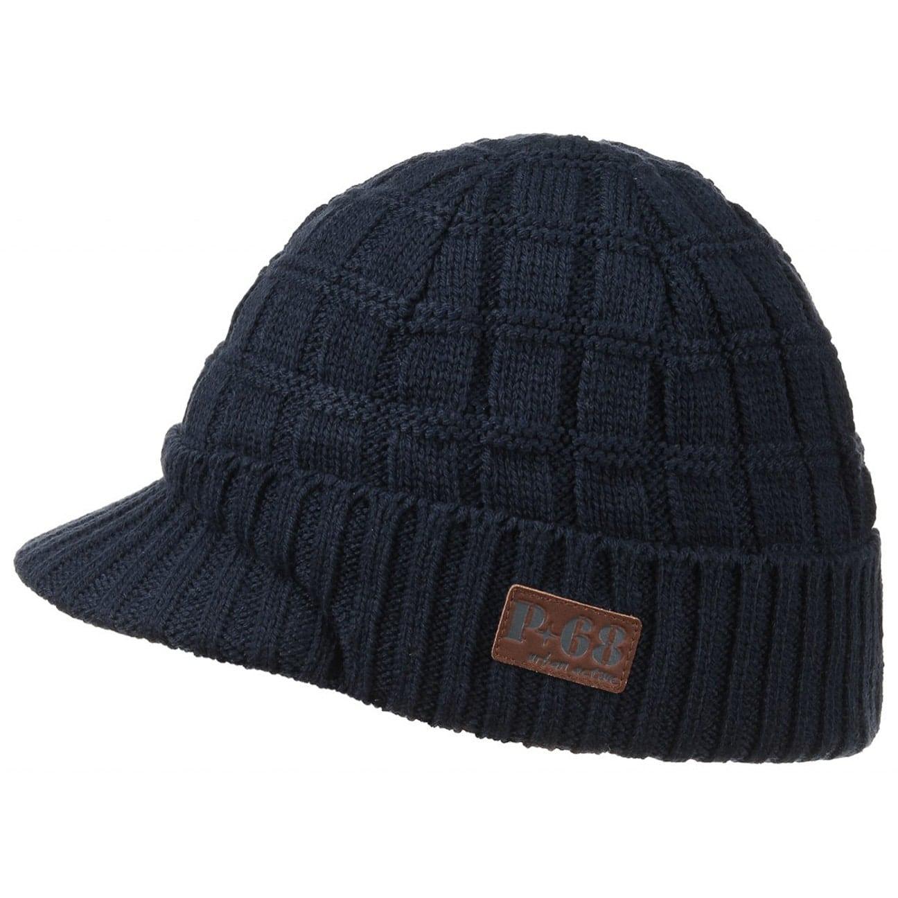 Bonnet en Tricot d´Hiver by Sterntaler, EUR 24,99 --  Chapeaux ... 29491f68f6d