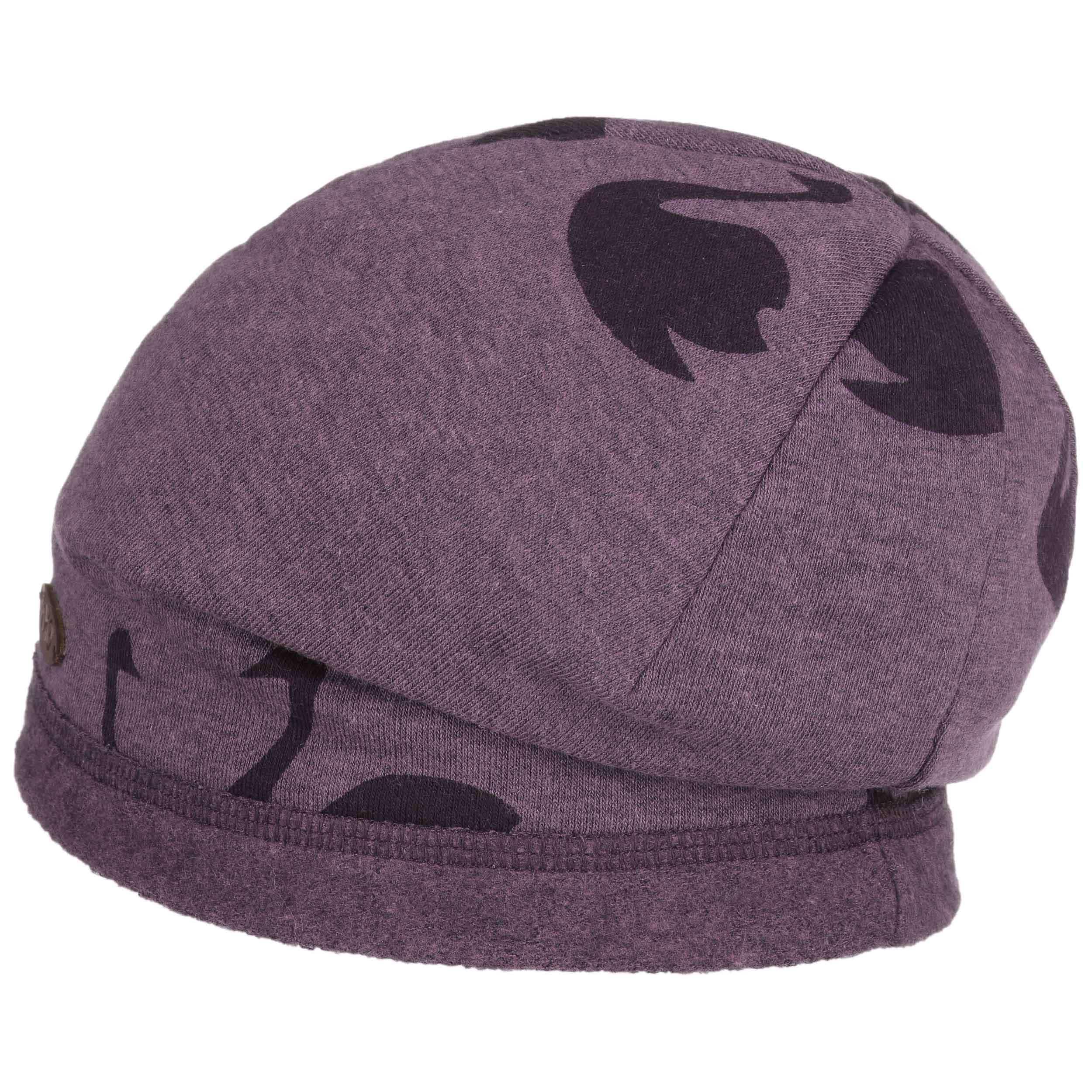 3c8328d170b8 Bonnet pour Enfant Jersey Swan by maximo, EUR 19,95 --  Chapeaux ...