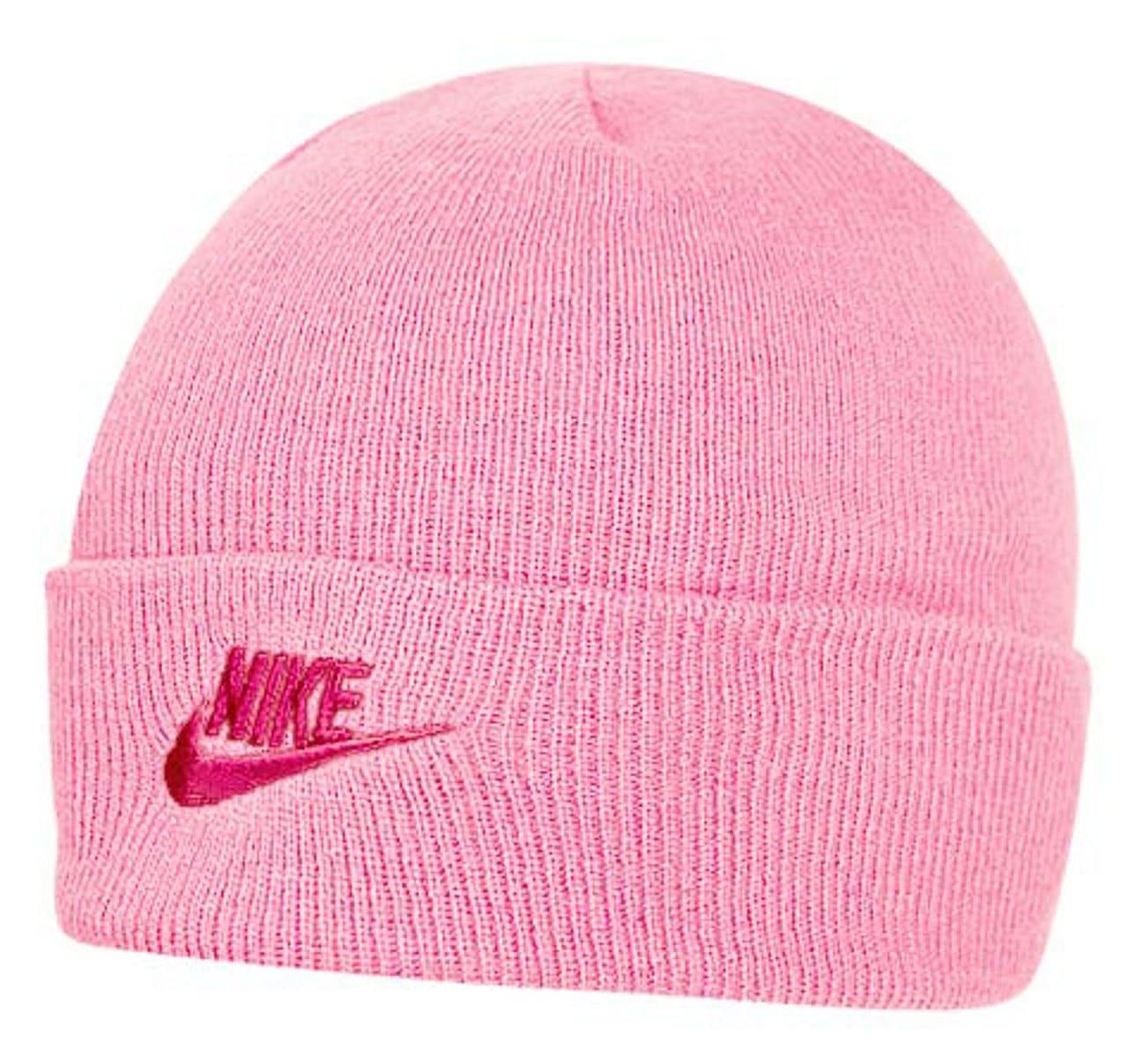 Bonnet pour Enfant by Nike, EUR 9,95 --  Chapeaux, casquettes et ... 2b1175a863e