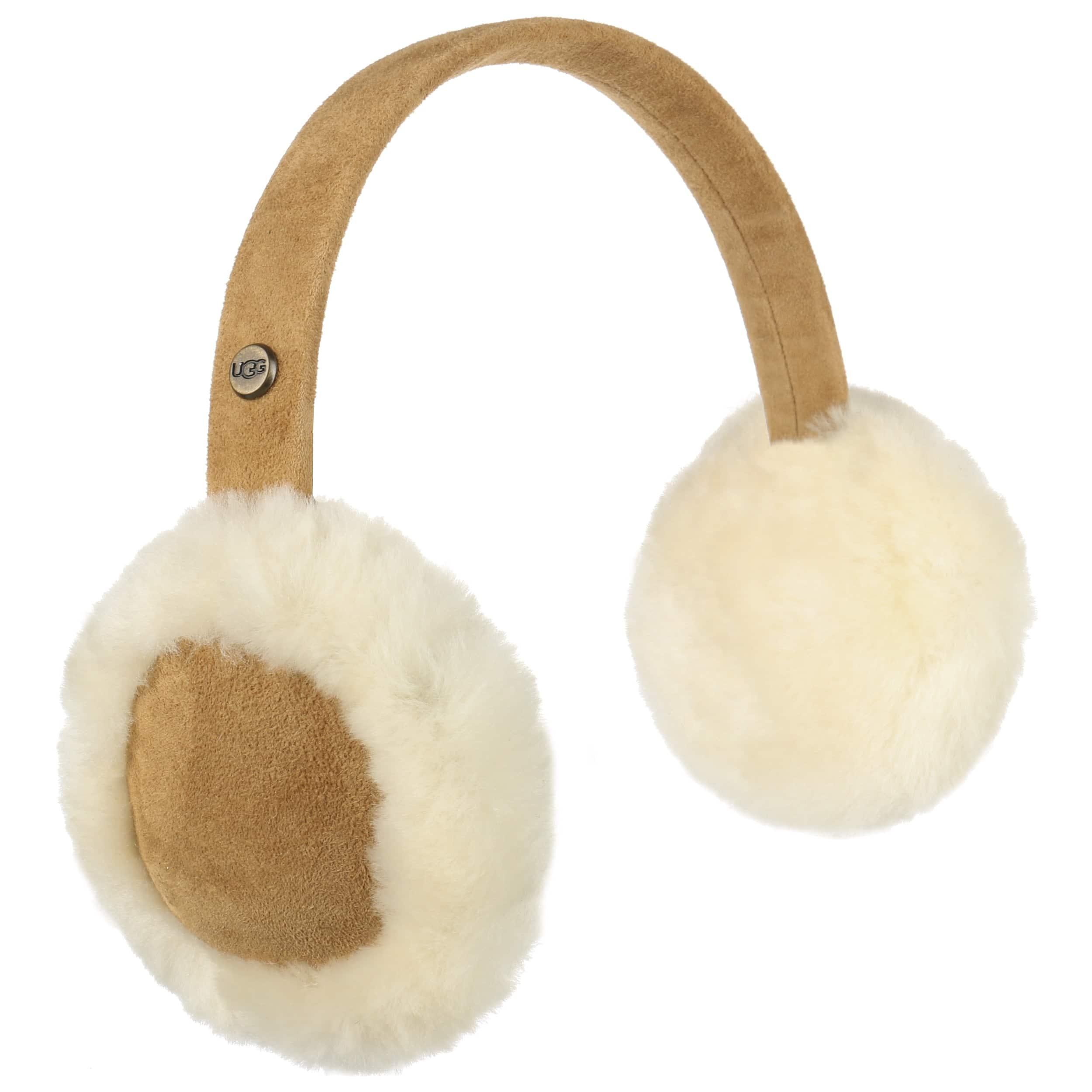 sélectionner pour officiel comment commander nouveau style de Cache-oreilles pour Enfant Sheepskin by UGG