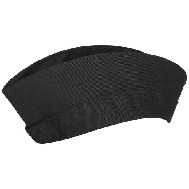 Calot De Cuisine Colore Chapeaux Casquettes Et Bonnets En
