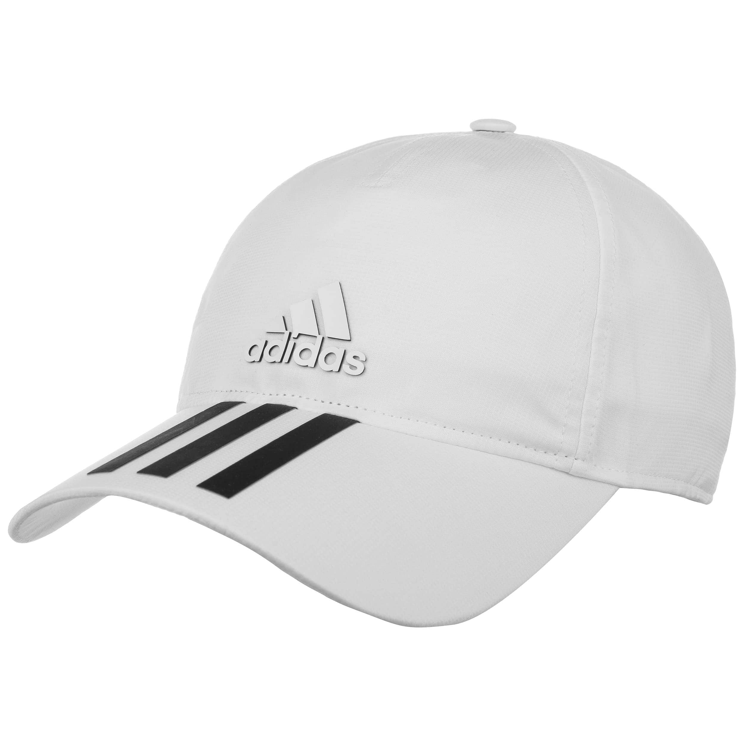 Casquette 3Stripes Climalite by adidas