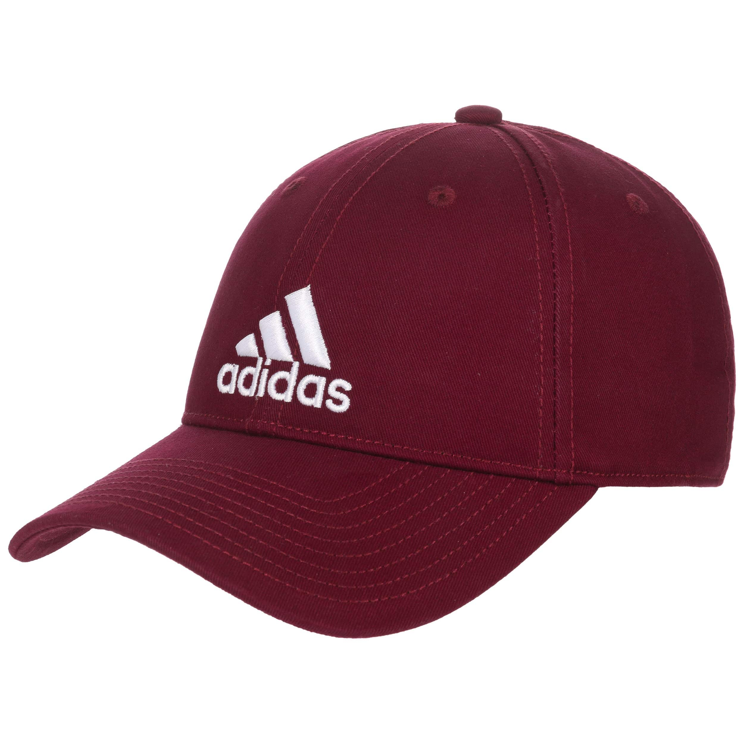 Casquette 6P Classic Cotton by adidas