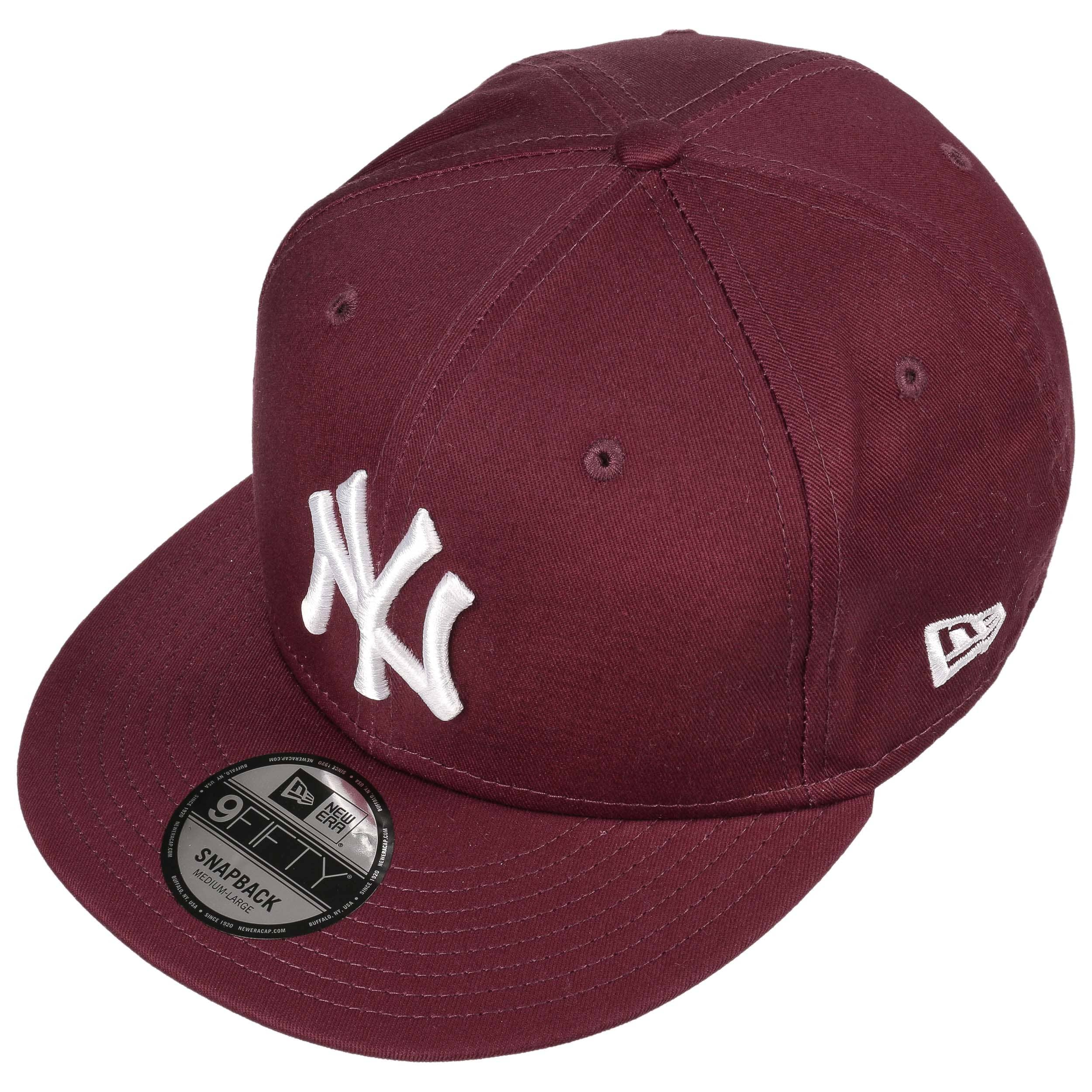 53ceabe41 Casquette 9Fifty Ess NY Yankees by New Era