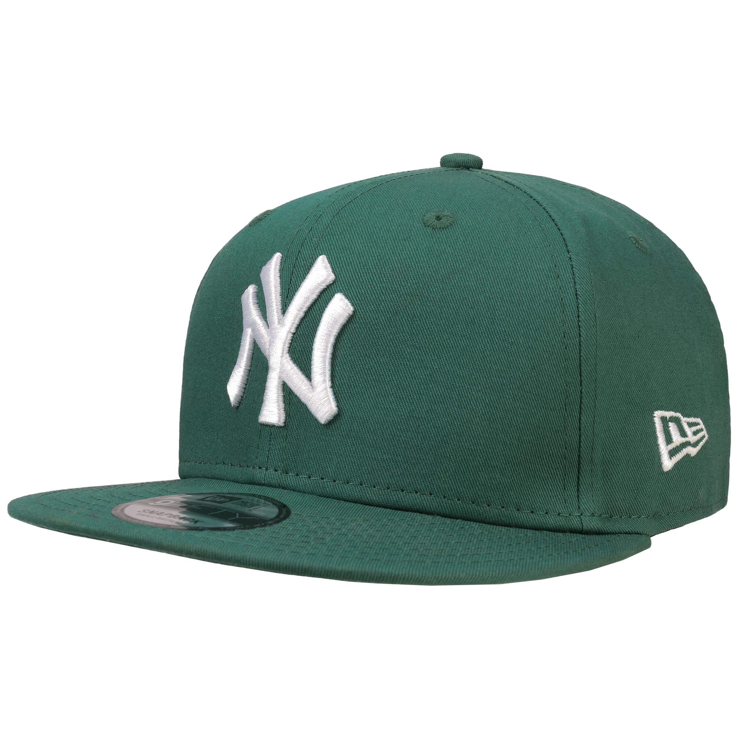 disponible nouveau design comment commander Casquette 9Fifty YOUTH Yankees by New Era