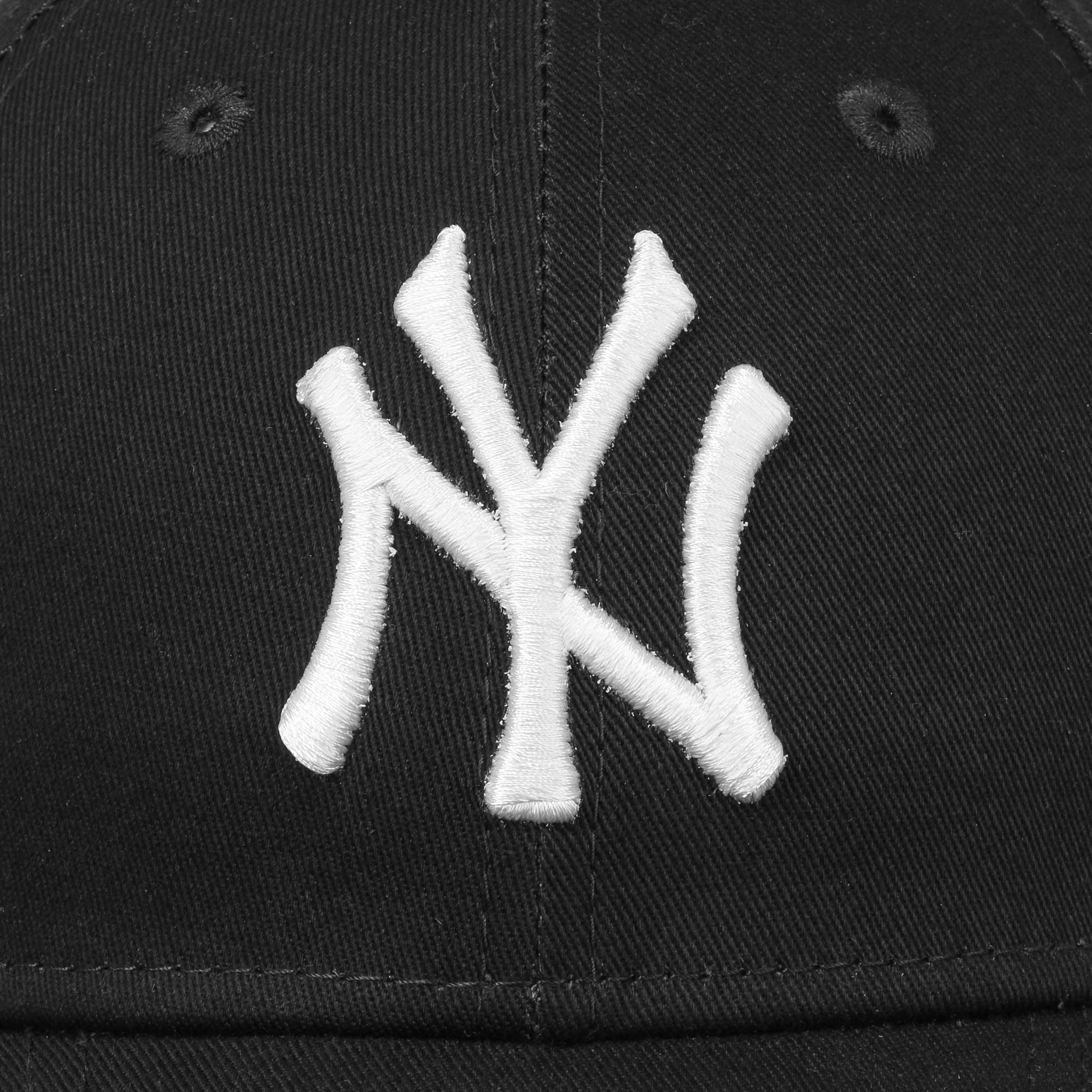 By New Ny Junior 9forty Era Casquette oedrCxB
