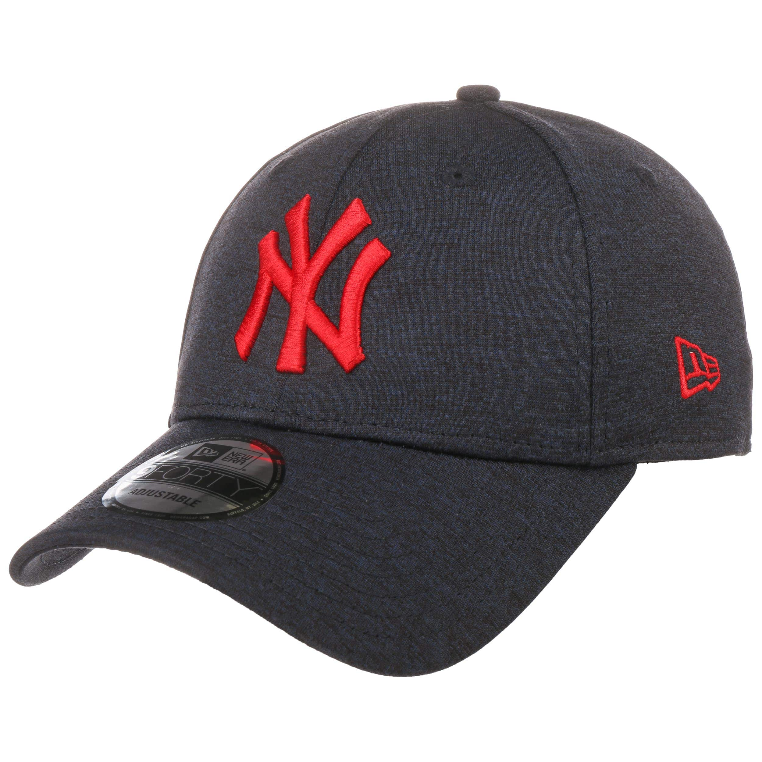a664299d0 Casquette 9Forty Shadow Tech Yankees by New Era