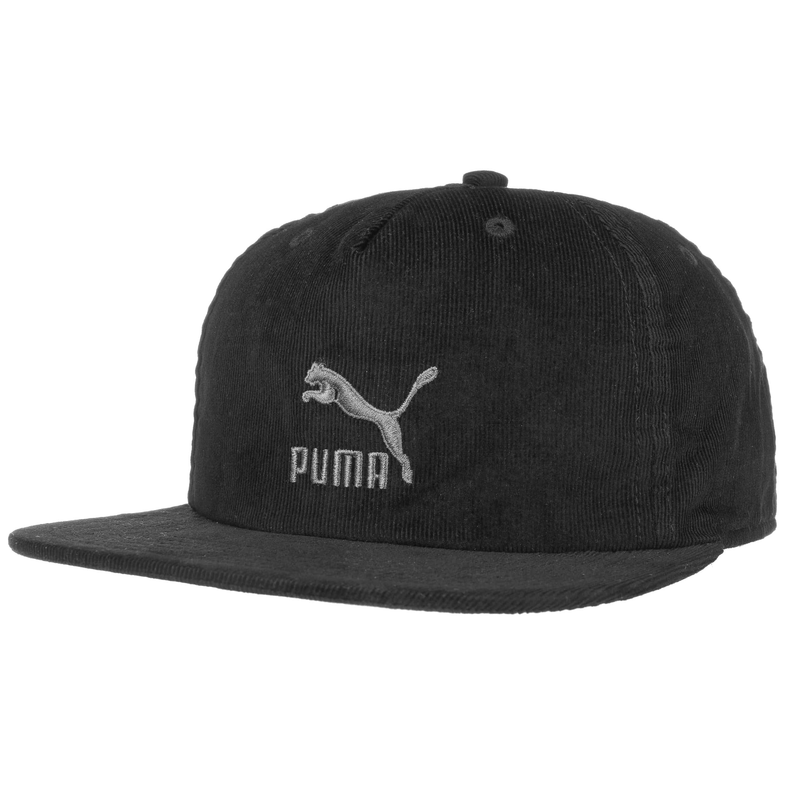 Casquette Archive Downtown by PUMA