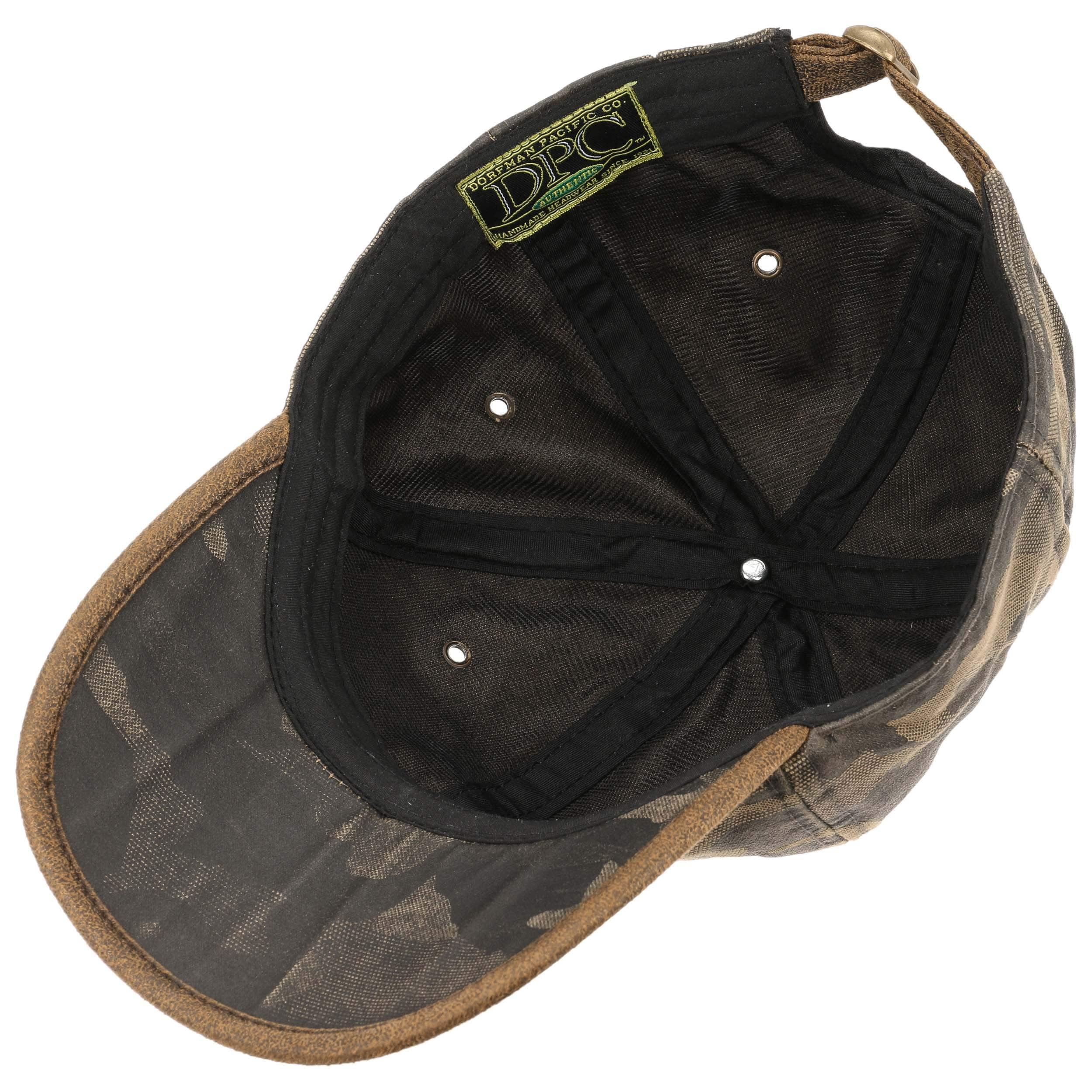 Dealtrade Indiana Jones Casquette Cosplay Costume Adulte Unisexe Beige Chapeau De Baseball Halloween D/éguisement V/êtements Marchandise Accessoires