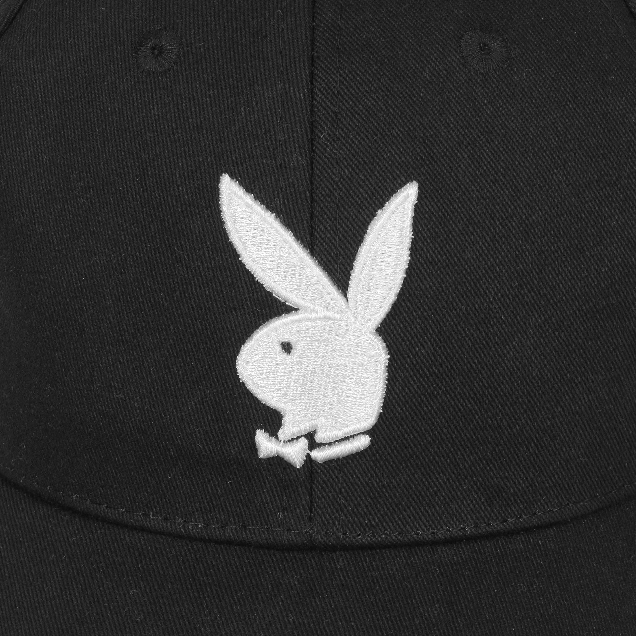 19 95 Classic Bunny Casquette Playboy j5ARL4