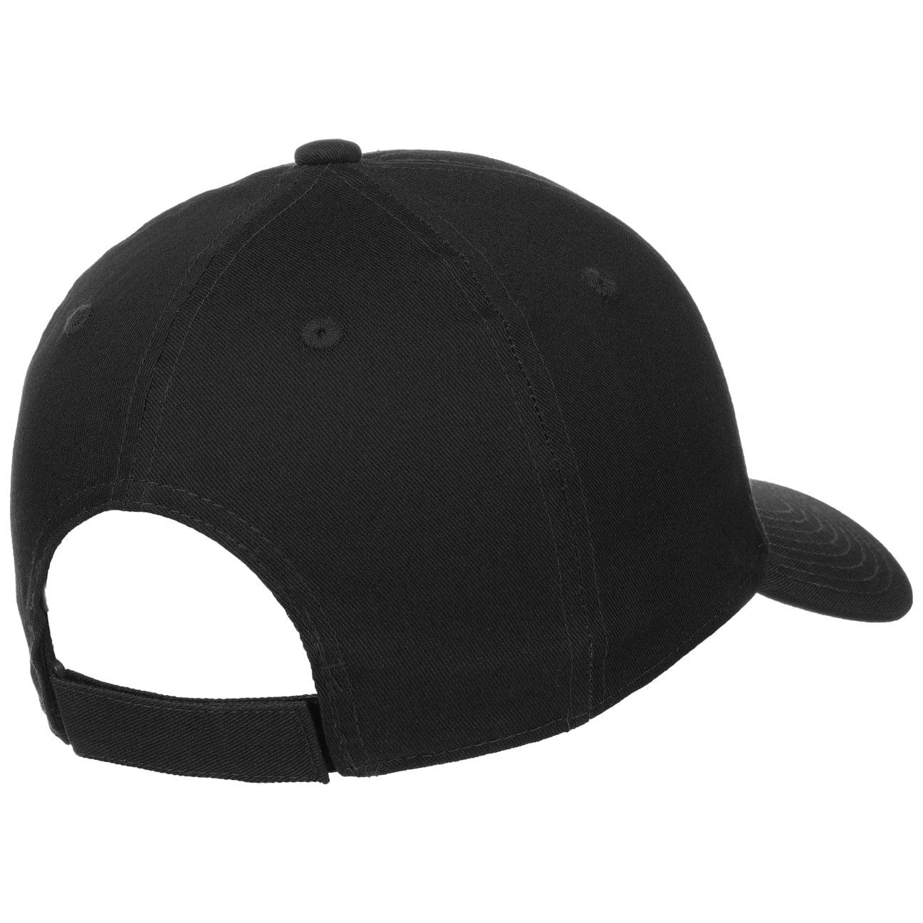 casquette classic perf baseball by adidas 14 95. Black Bedroom Furniture Sets. Home Design Ideas