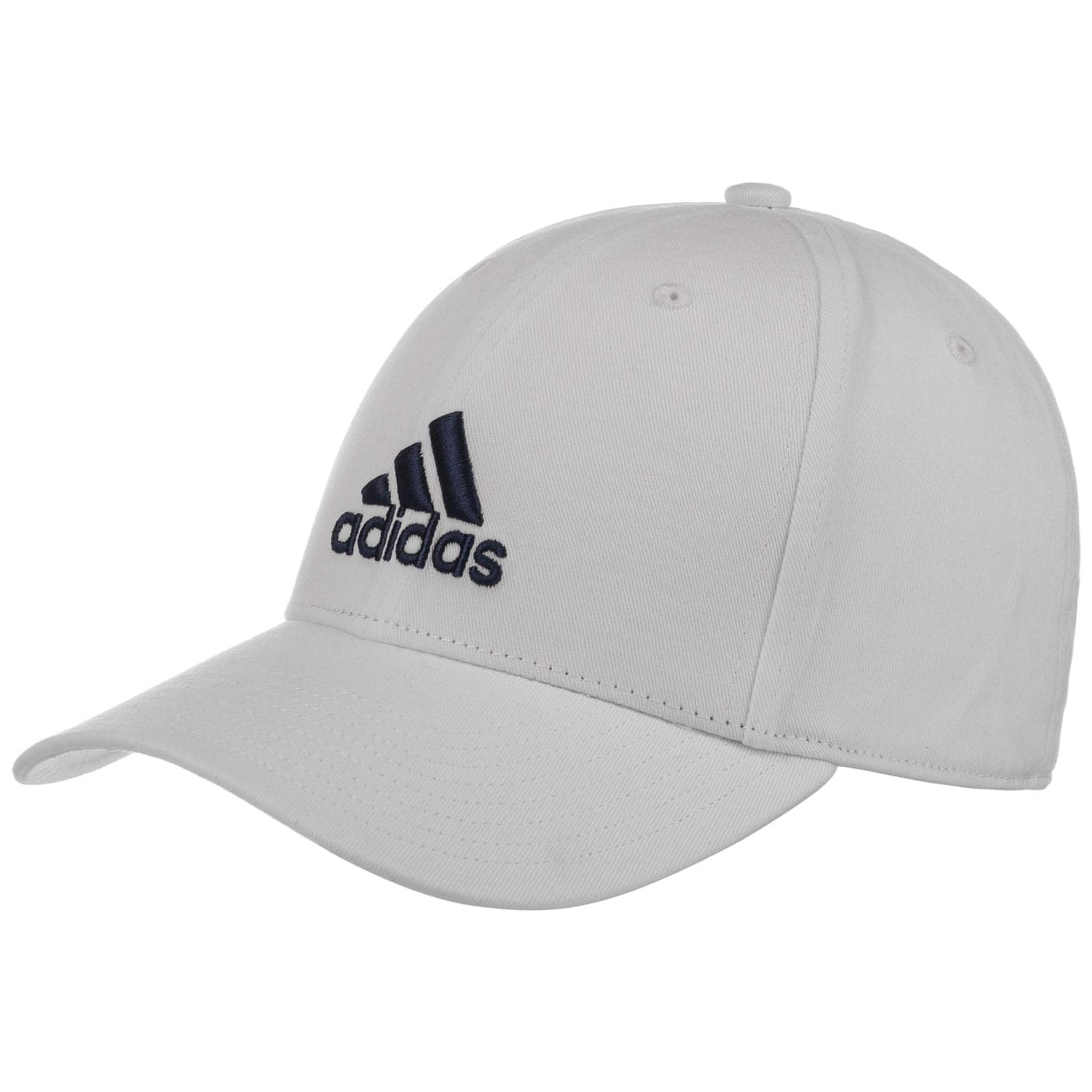 Casquette Classic Perf Baseball by adidas