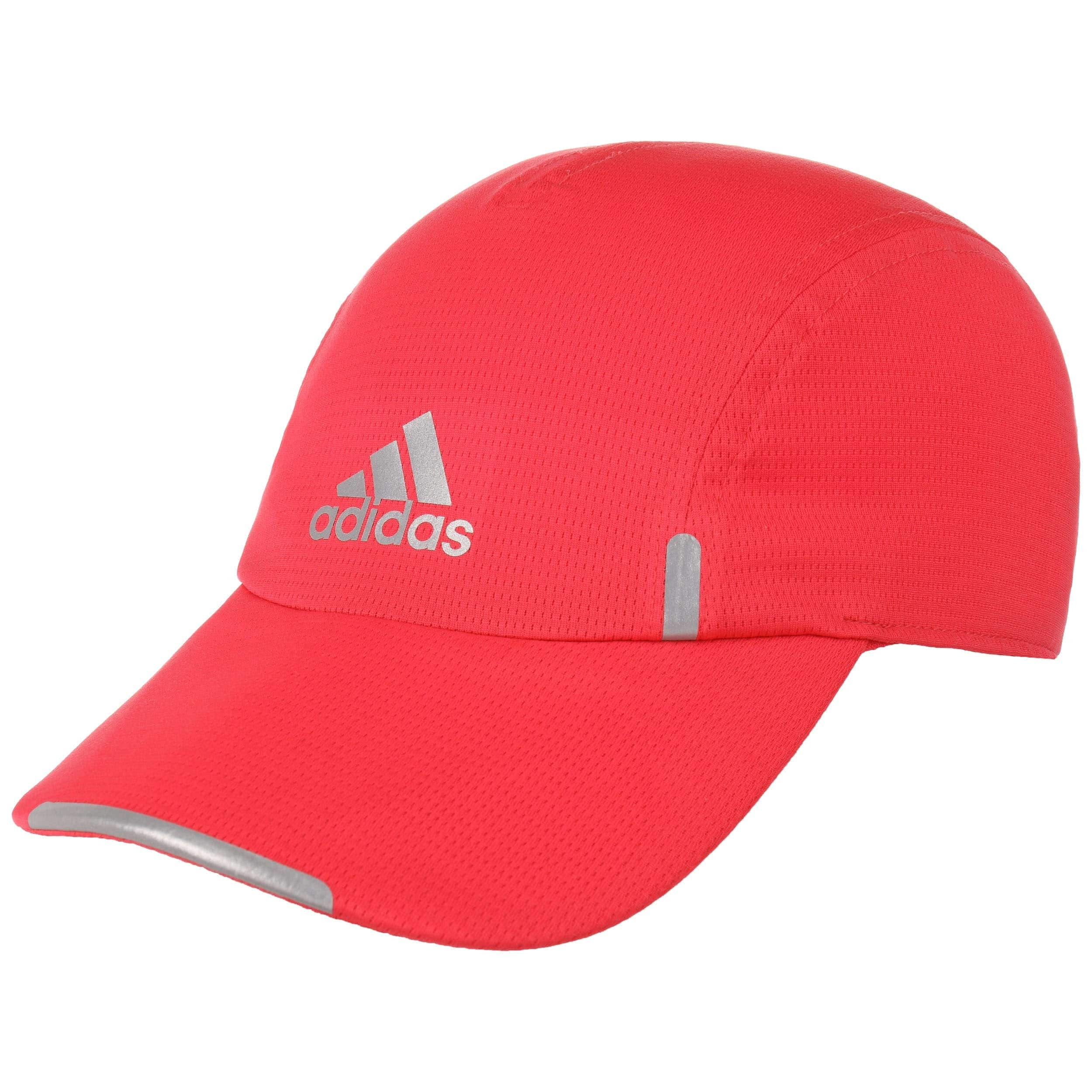 Casquette Climacool Running by adidas