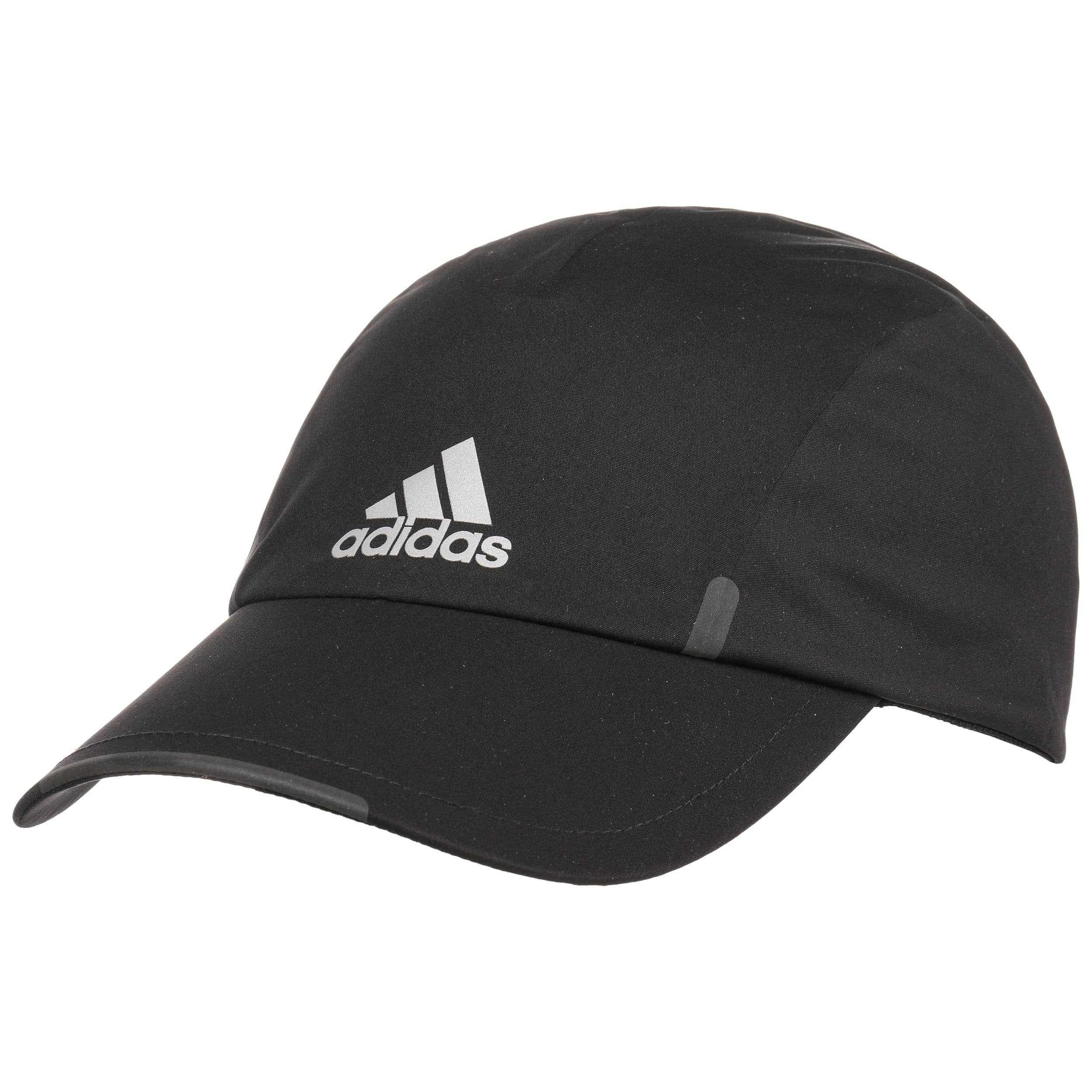 By Casquette Climaproof Climaproof Adidas Casquette Running IZ8PZxwvq