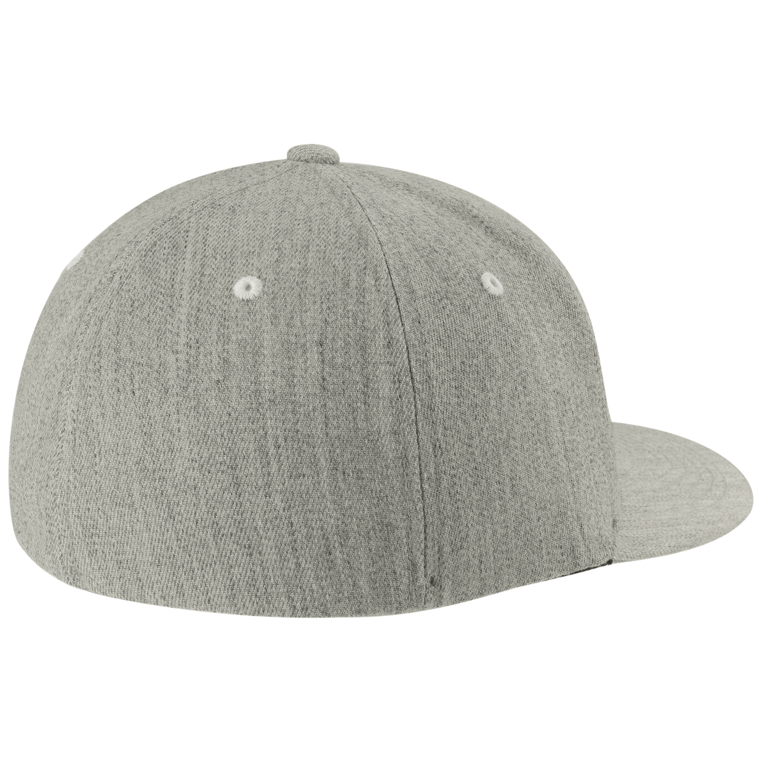 qualité stable choisir le plus récent boutique officielle Casquette Deep Down Flexfit by Nixon