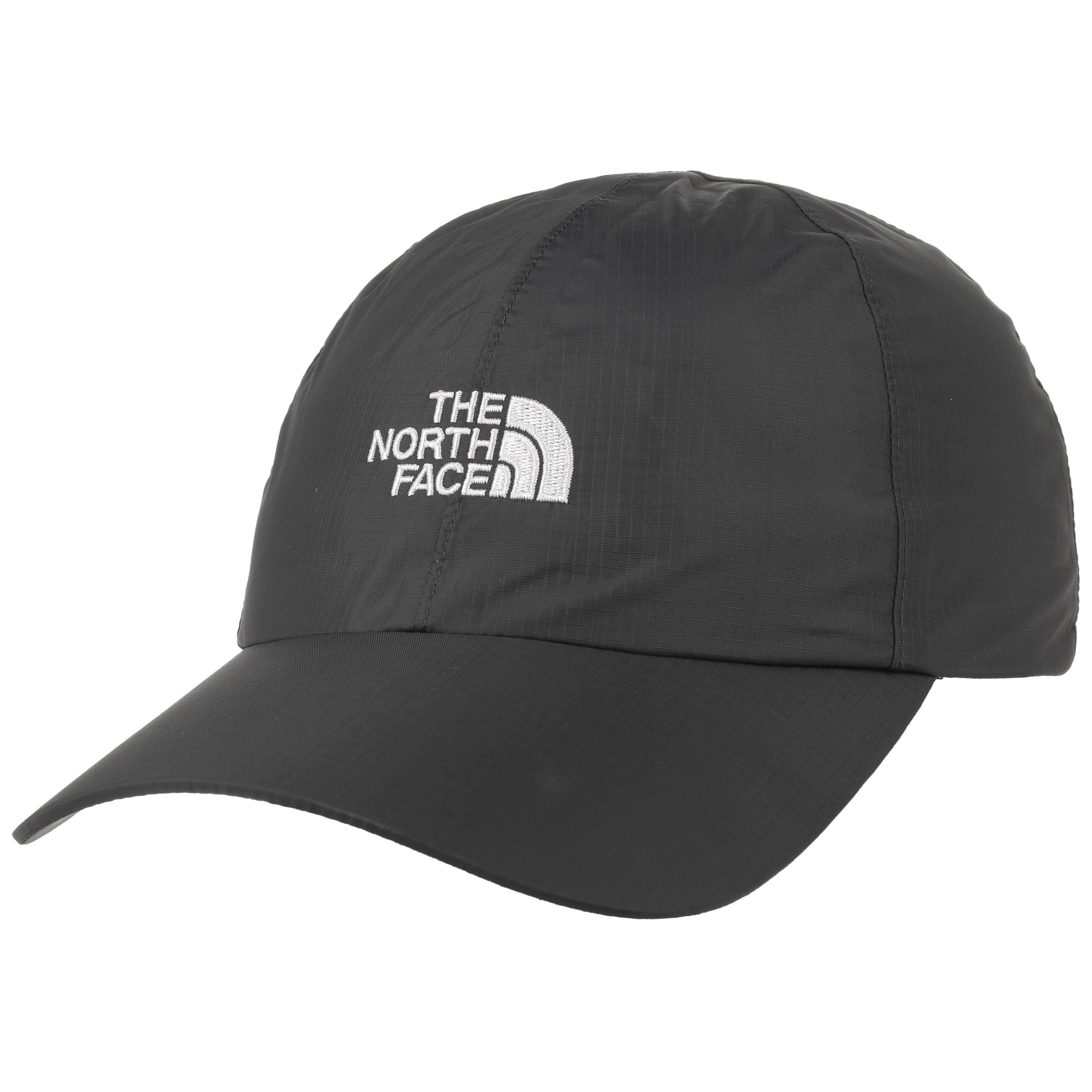 215f735bc8 Casquette Dryvent Logo by The North Face, EUR 32,95 --> Chapeaux ...