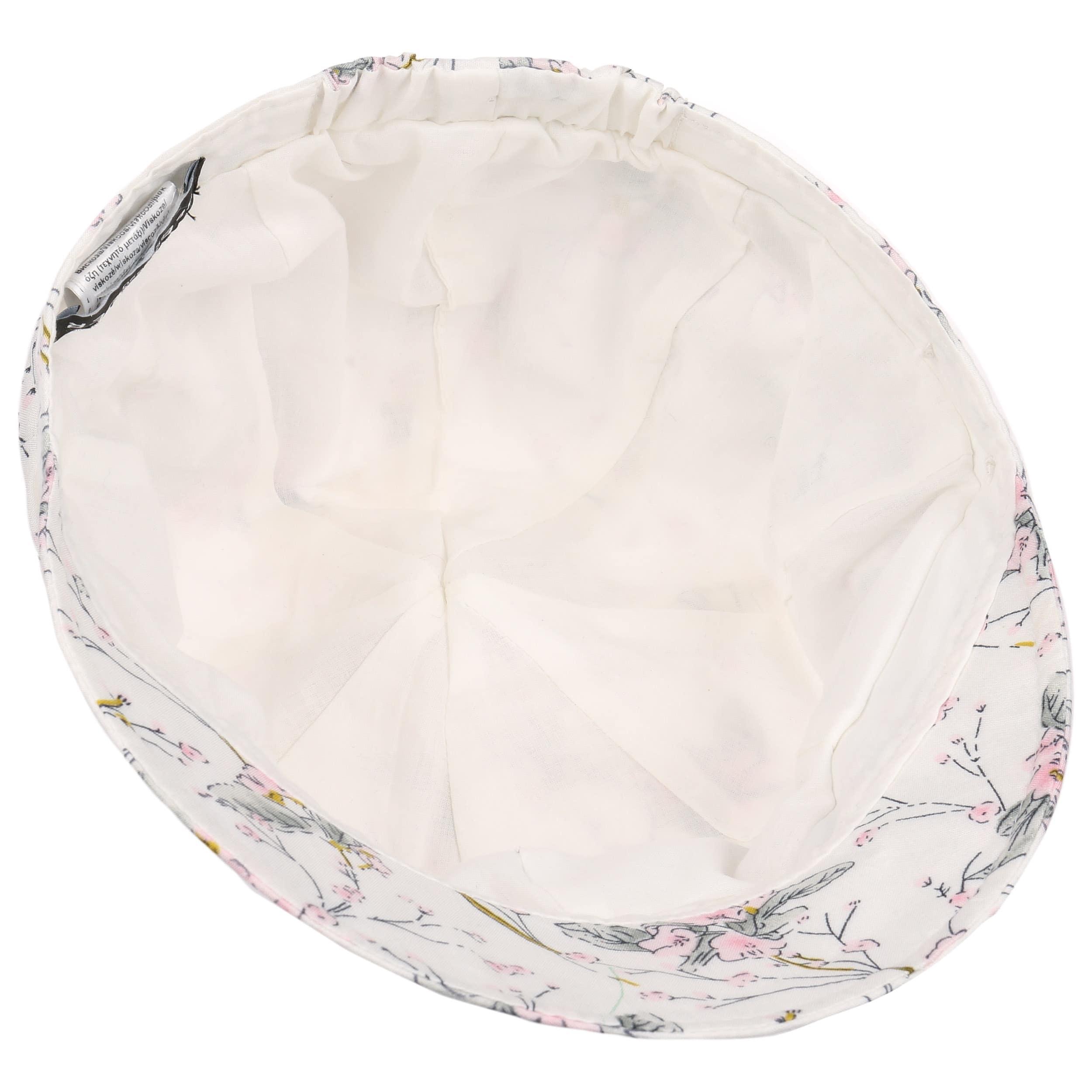 WGHUA Chaussettes De Soin des Pieds 1 Paire De Chaussettes en Gel Gel Hydratant Au Talon Craquel/é Protecteur De La Peau des Pieds Anti-Fissuration