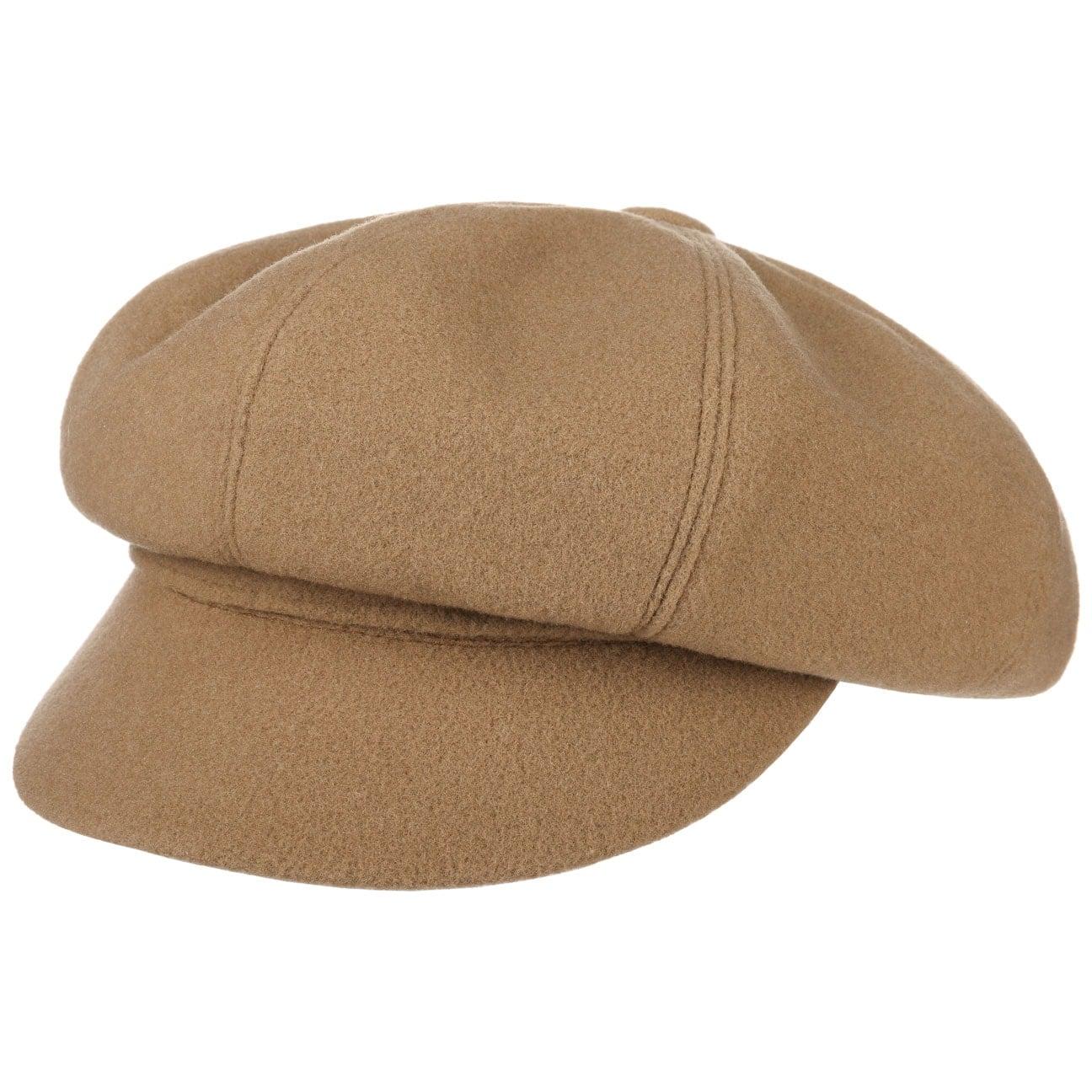 casquette gavroche wooly by lierys eur 49 95 chapeaux casquettes et bonnets en ligne. Black Bedroom Furniture Sets. Home Design Ideas