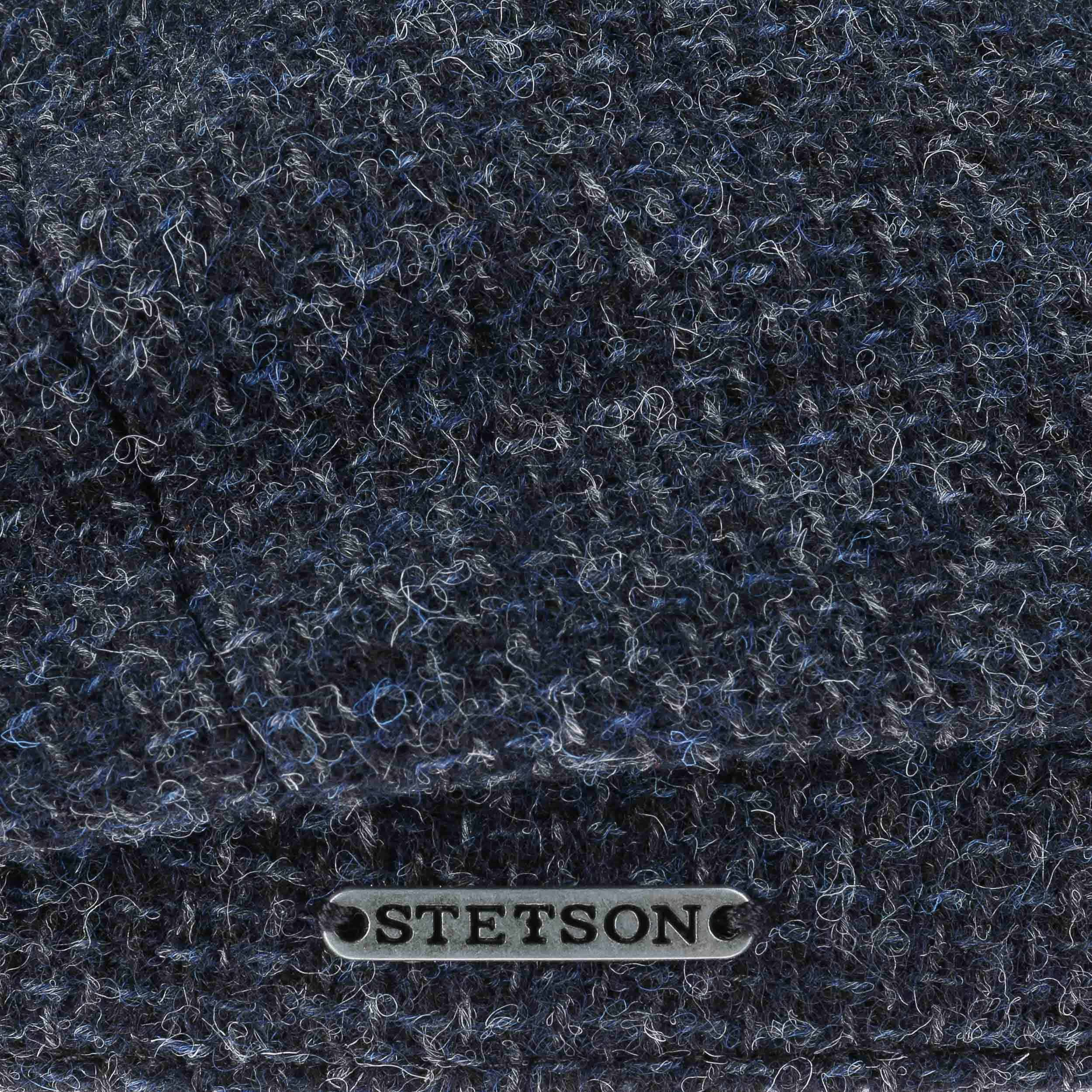 Casquette Hatteras Shetland Wool by Stetson, EUR 69,00 --  Chapeaux ... 33bd3e5b912