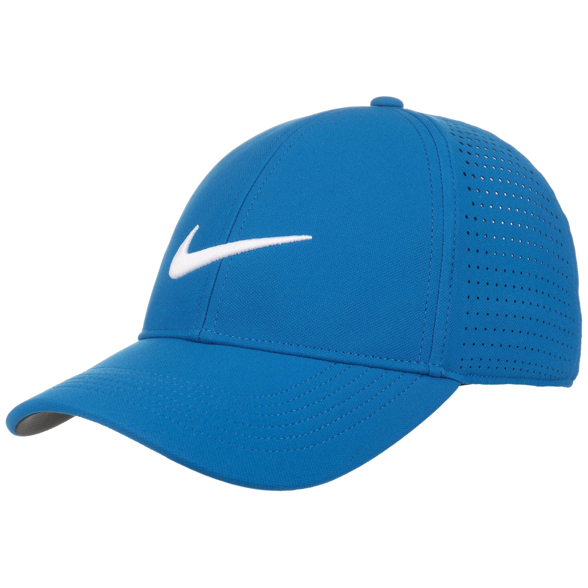 casquette legacy 91 perf by nike eur 29 95 chapeaux casquettes et bonnets en ligne. Black Bedroom Furniture Sets. Home Design Ideas