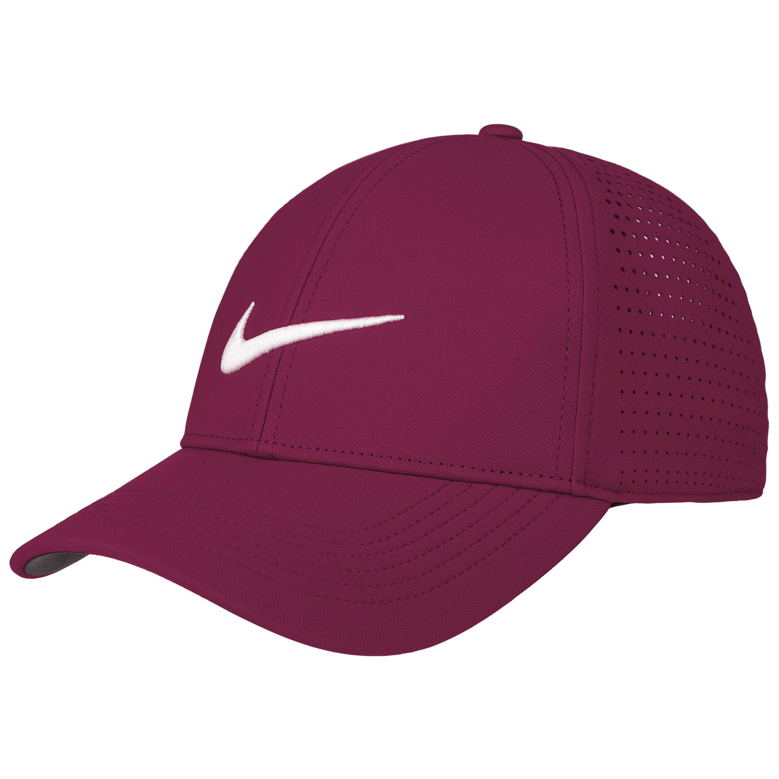 limited guantity buying cheap 2018 sneakers Casquette Legacy 91 Perf by Nike
