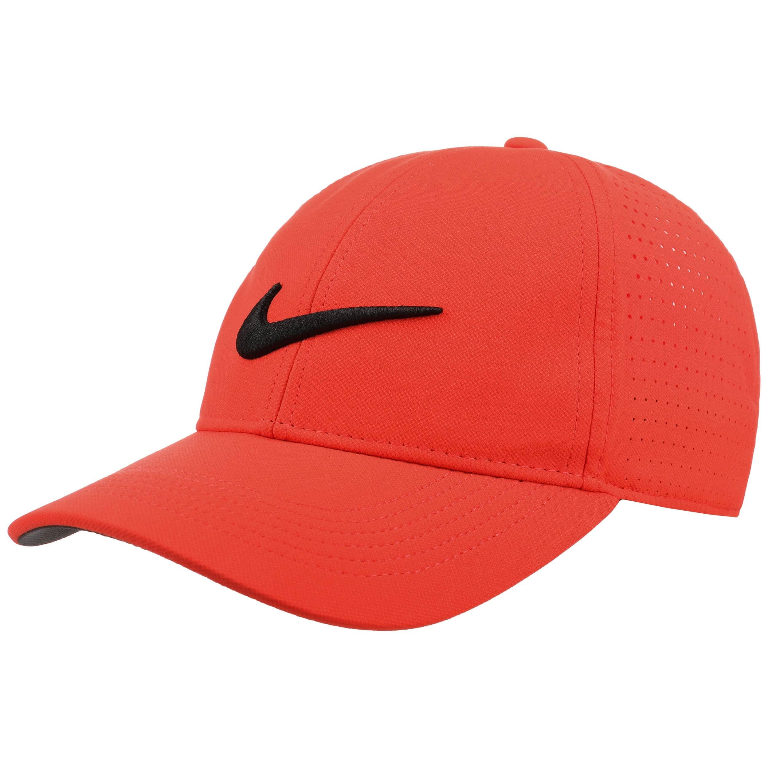 f5a28fbfe1d4a ... blanc 6 · Casquette Legacy 91 Perf by Nike - orange 6 ...