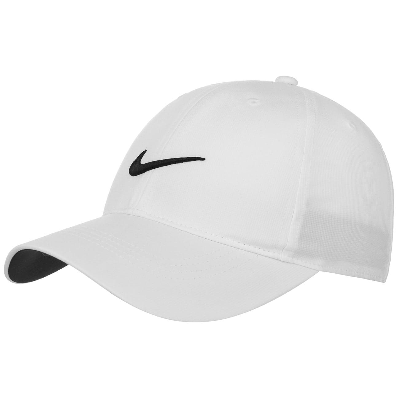 premium selection official site meet Casquette Legacy91 Tech Cap by Nike