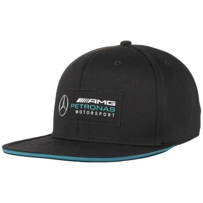 chapeaux casquettes et bonnets en ligne. Black Bedroom Furniture Sets. Home Design Ideas