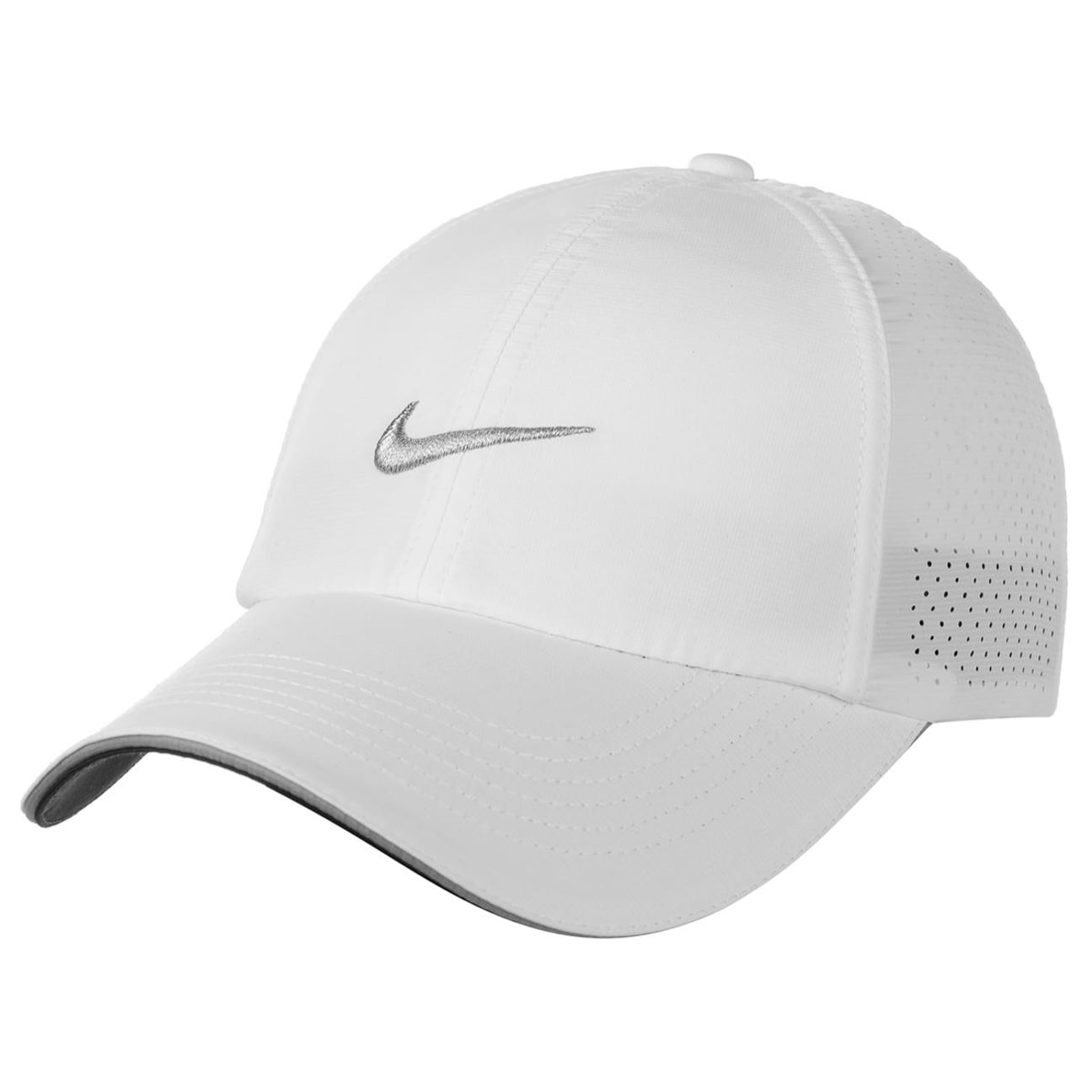 casquette nike pour femme casquette nike free homme noire casquette nike free homme noire. Black Bedroom Furniture Sets. Home Design Ideas