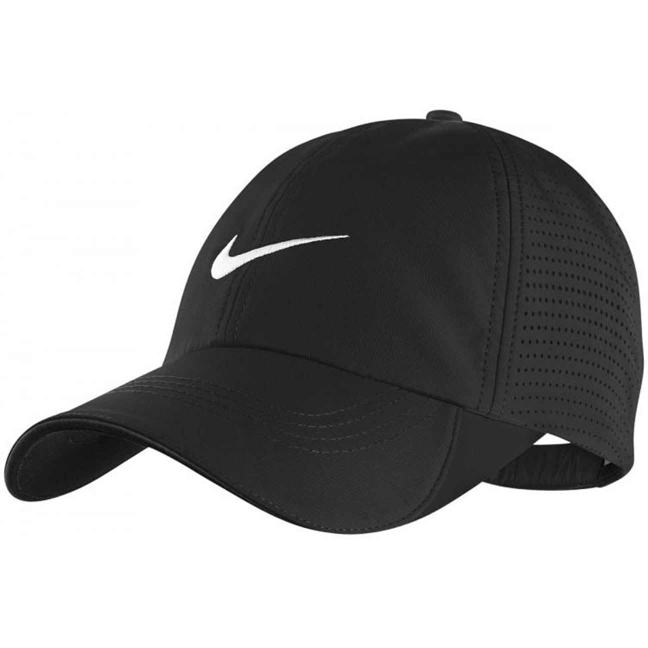 casquette nike pour femme. Black Bedroom Furniture Sets. Home Design Ideas