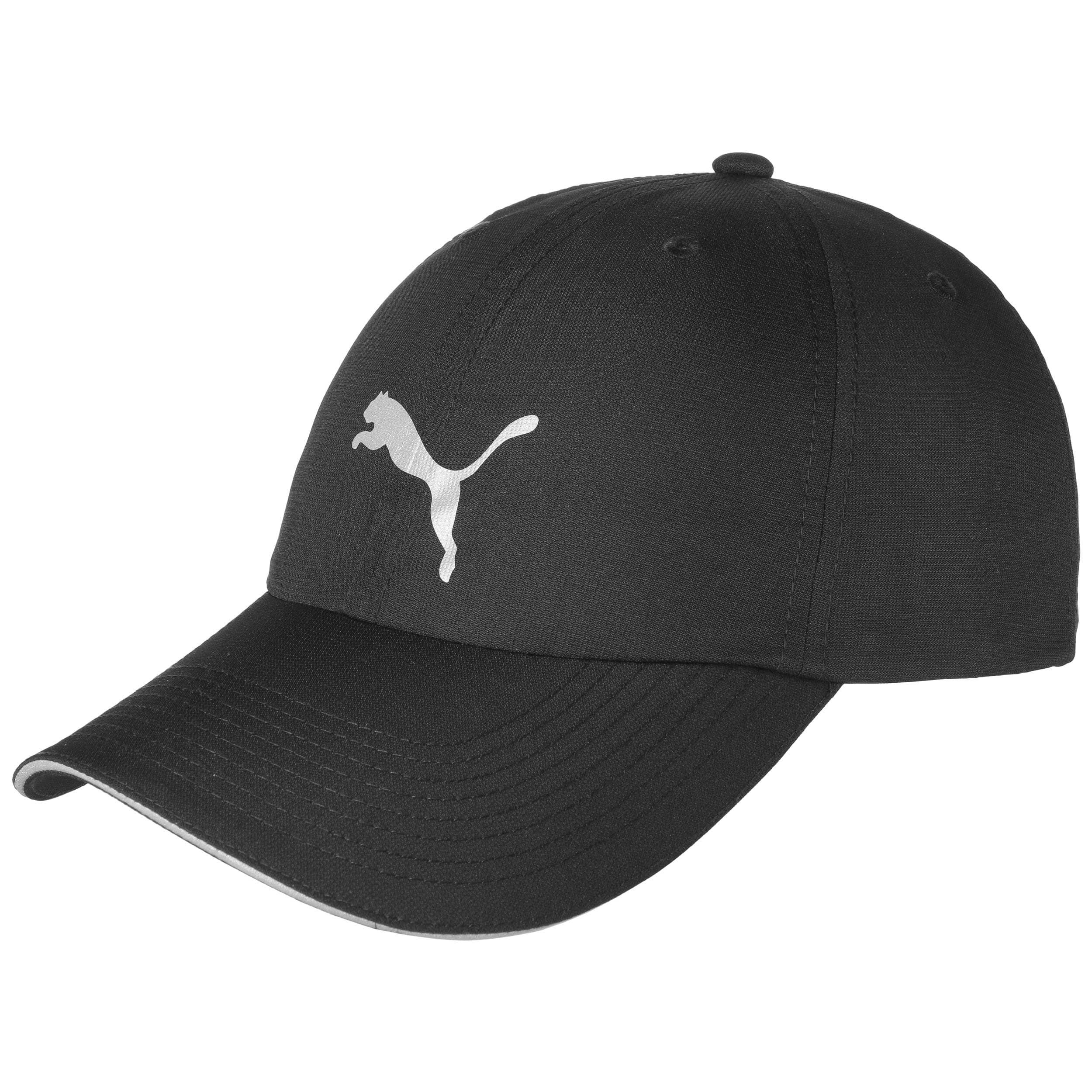 puma casquette