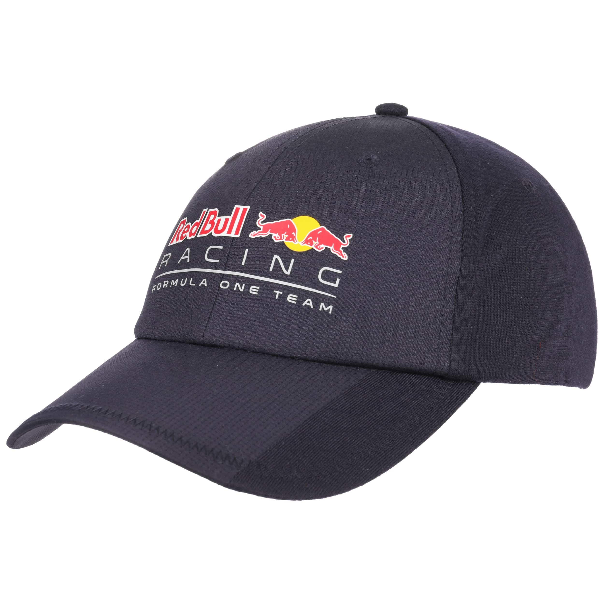 casquette red bull racing lifestyle by puma 29 95. Black Bedroom Furniture Sets. Home Design Ideas